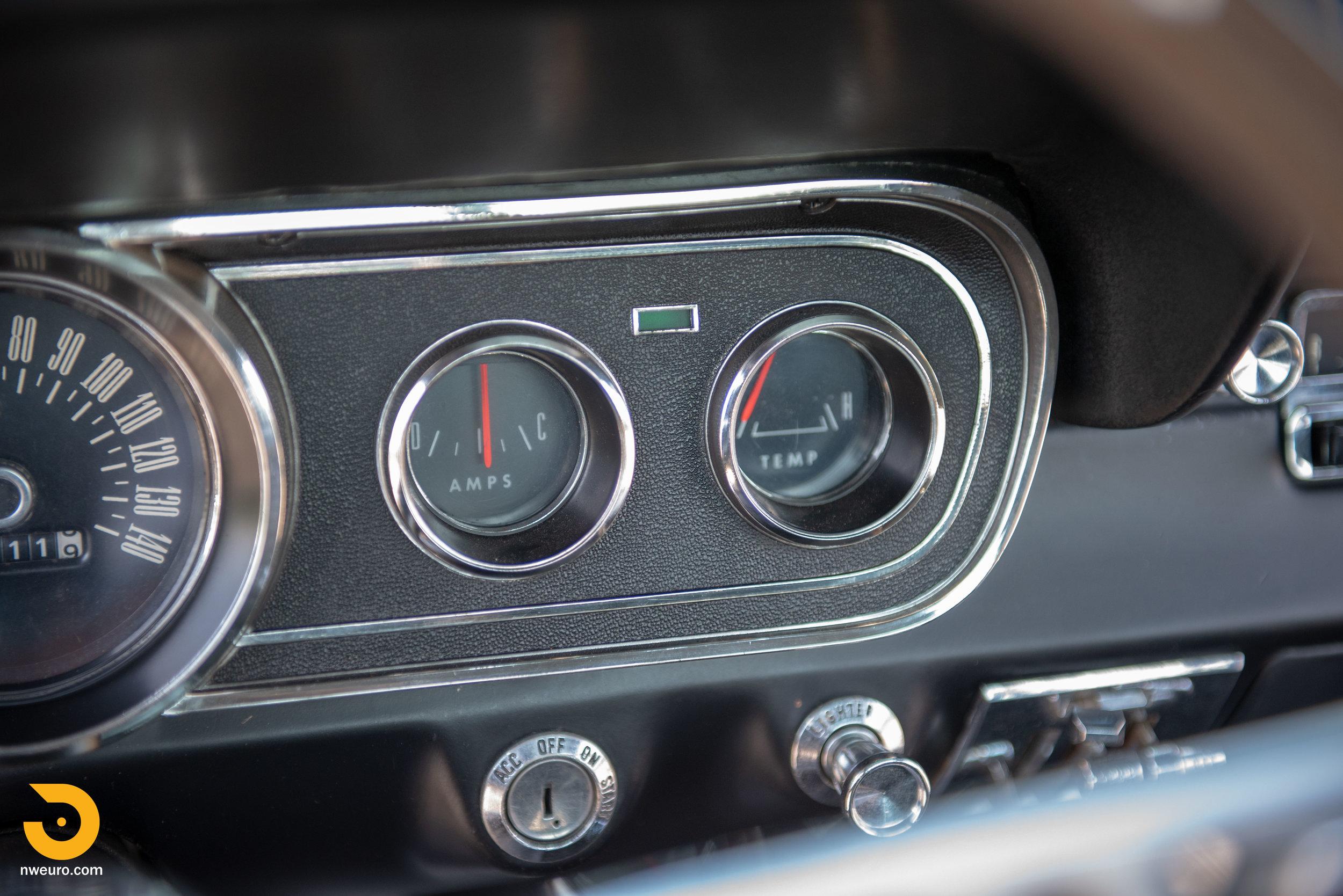 1966 Shelby GT350-64.jpg