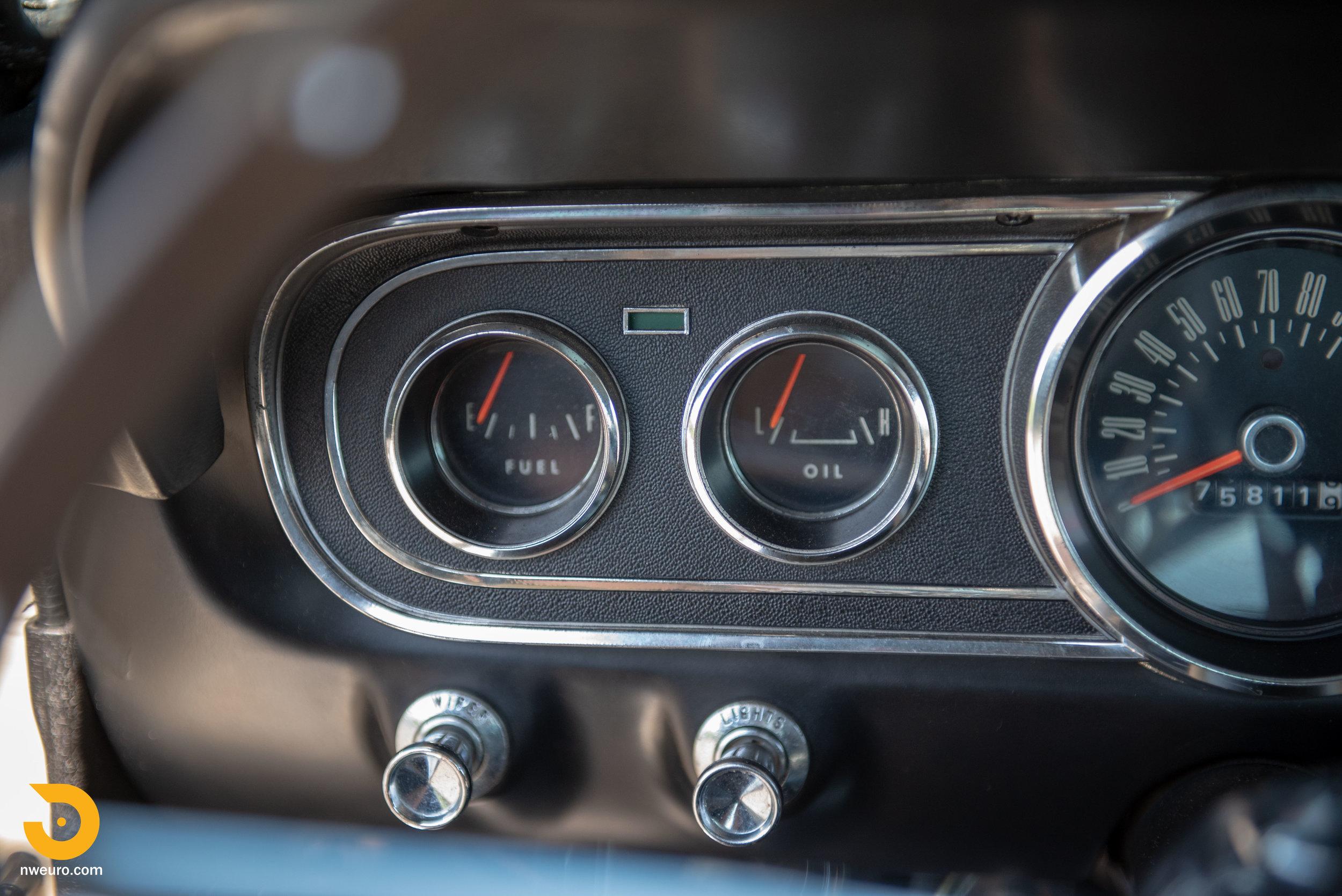 1966 Shelby GT350-65.jpg