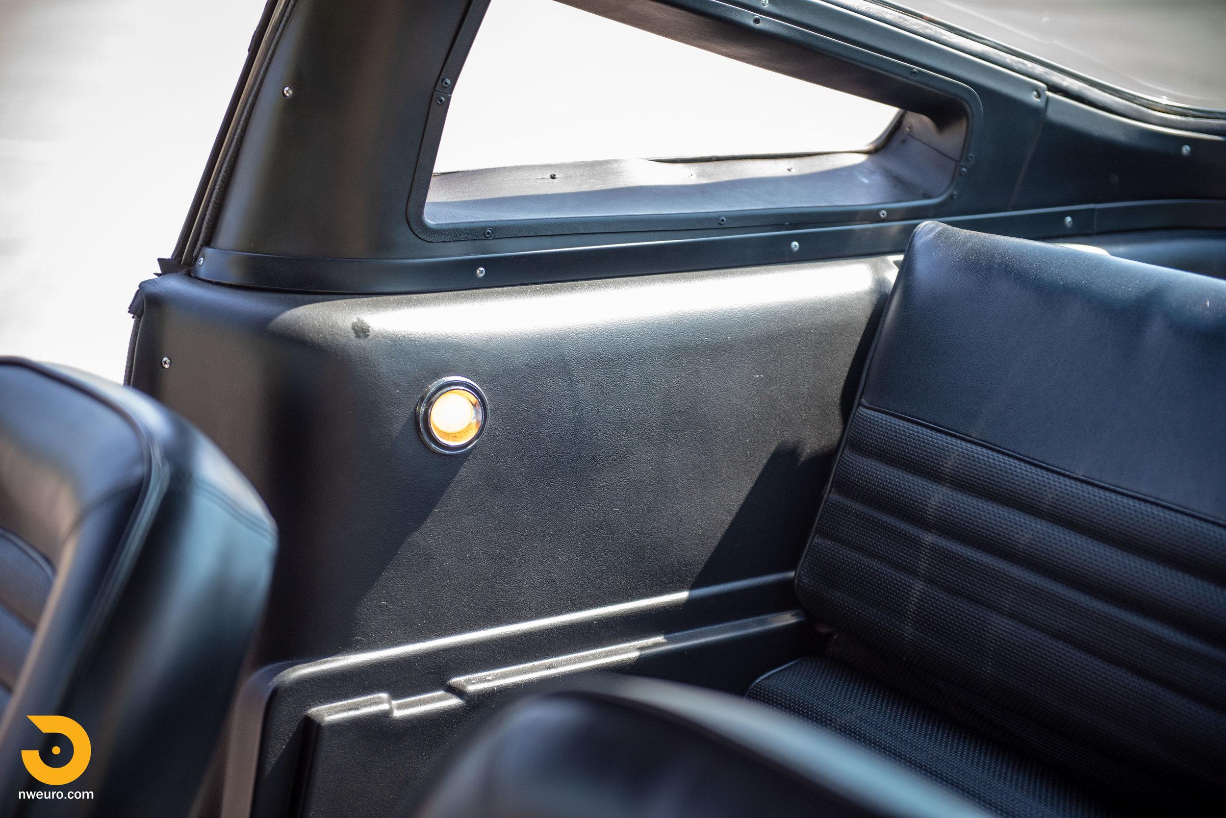 1966 Shelby GT350-67.jpg