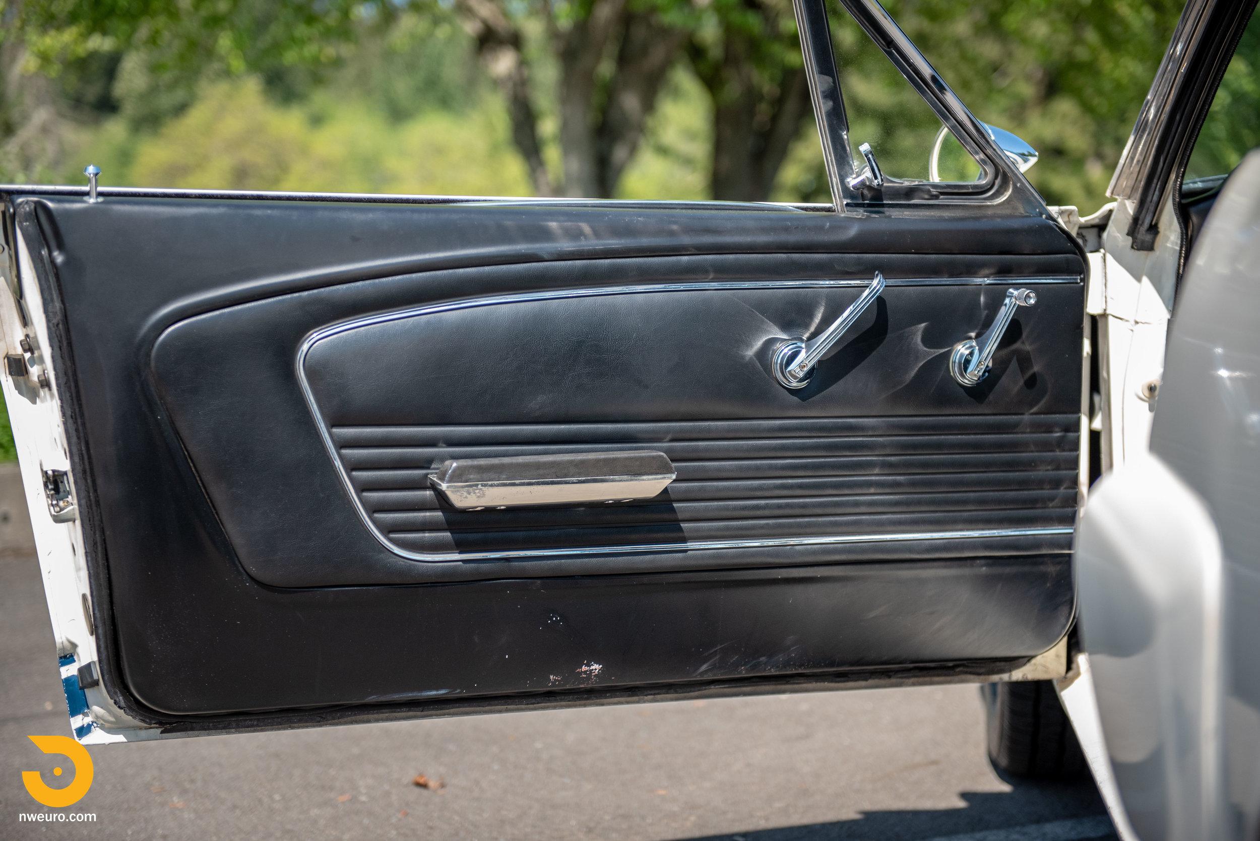 1966 Shelby GT350-68.jpg