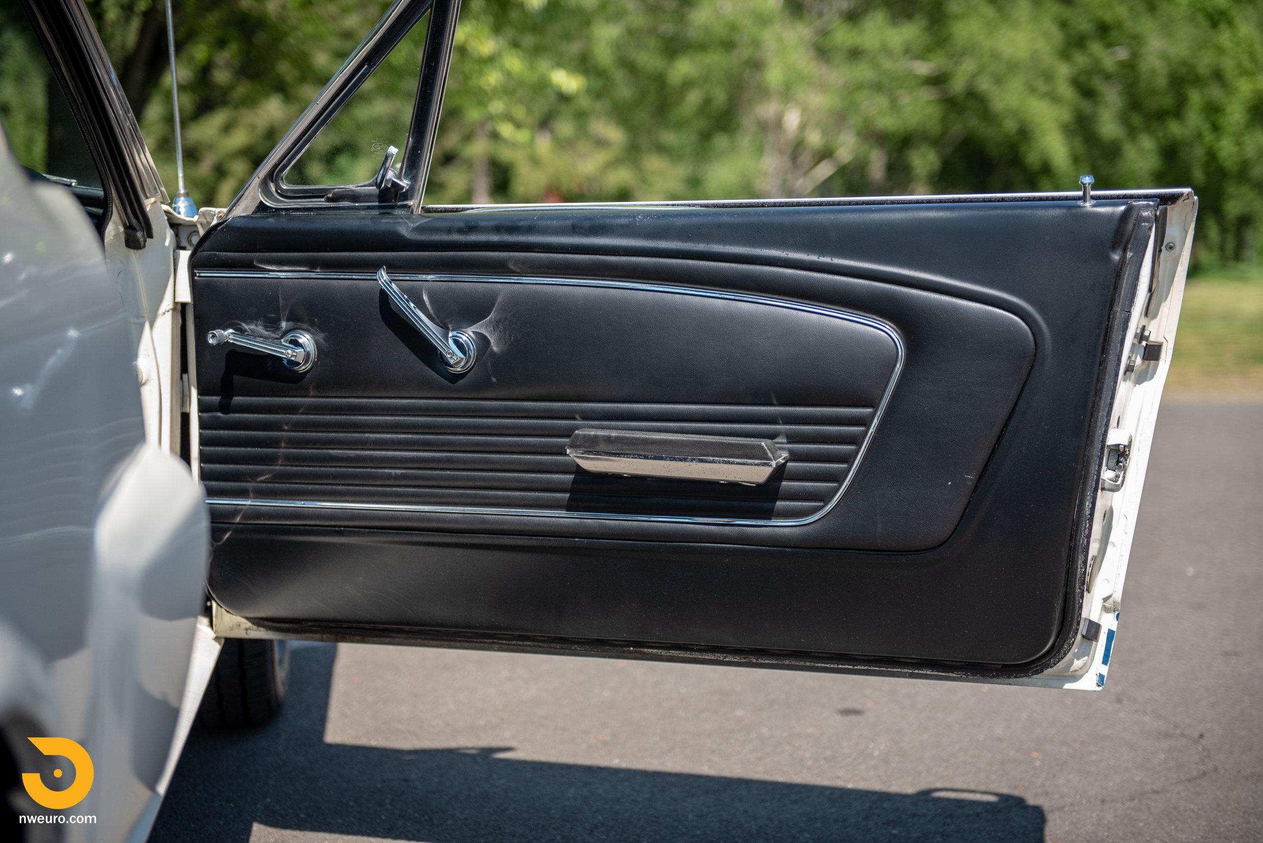 1966 Shelby GT350-69.jpg