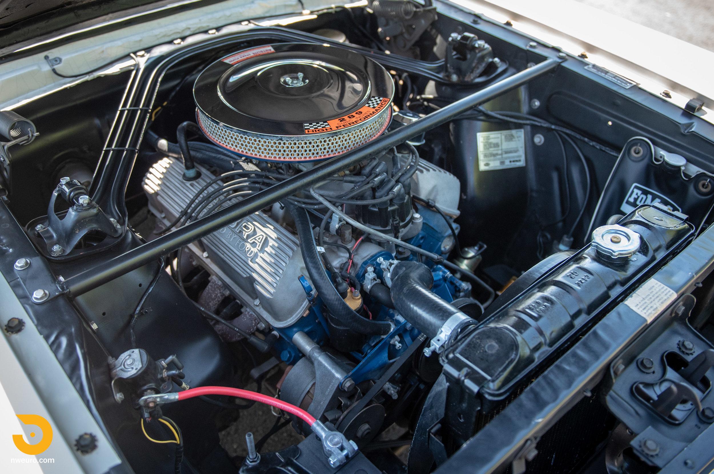 1966 Shelby GT350-72.jpg