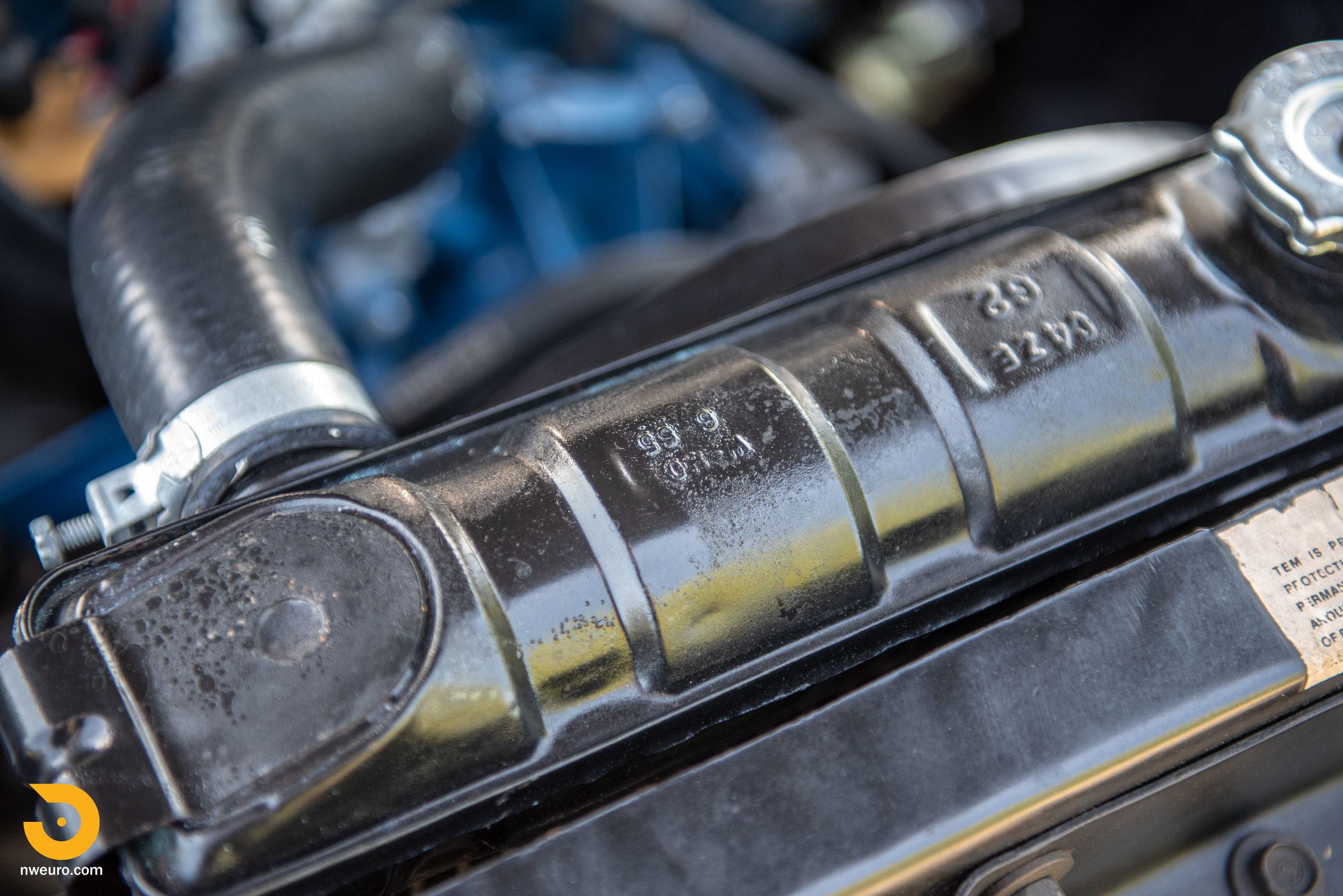 1966 Shelby GT350-79.jpg