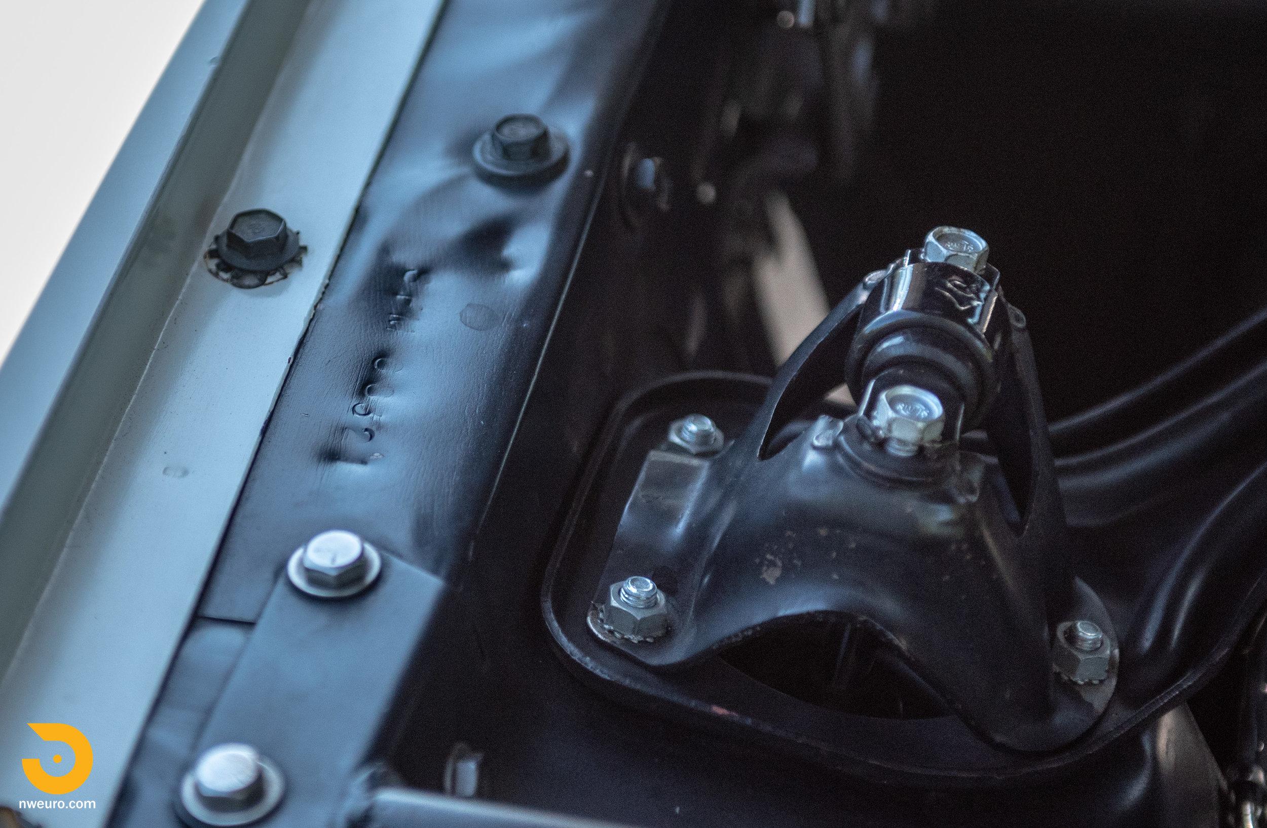 1966 Shelby GT350-85.jpg