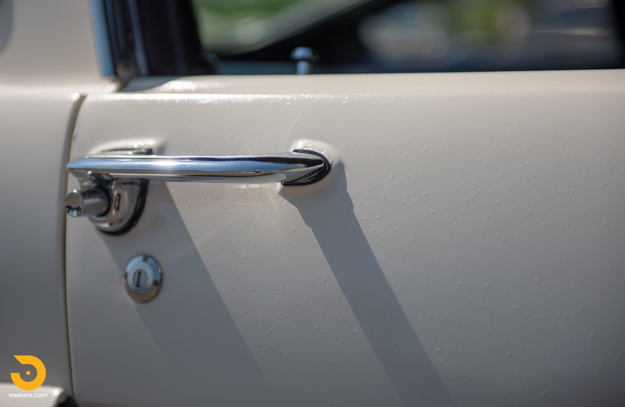 1966 Shelby GT350-89.jpg