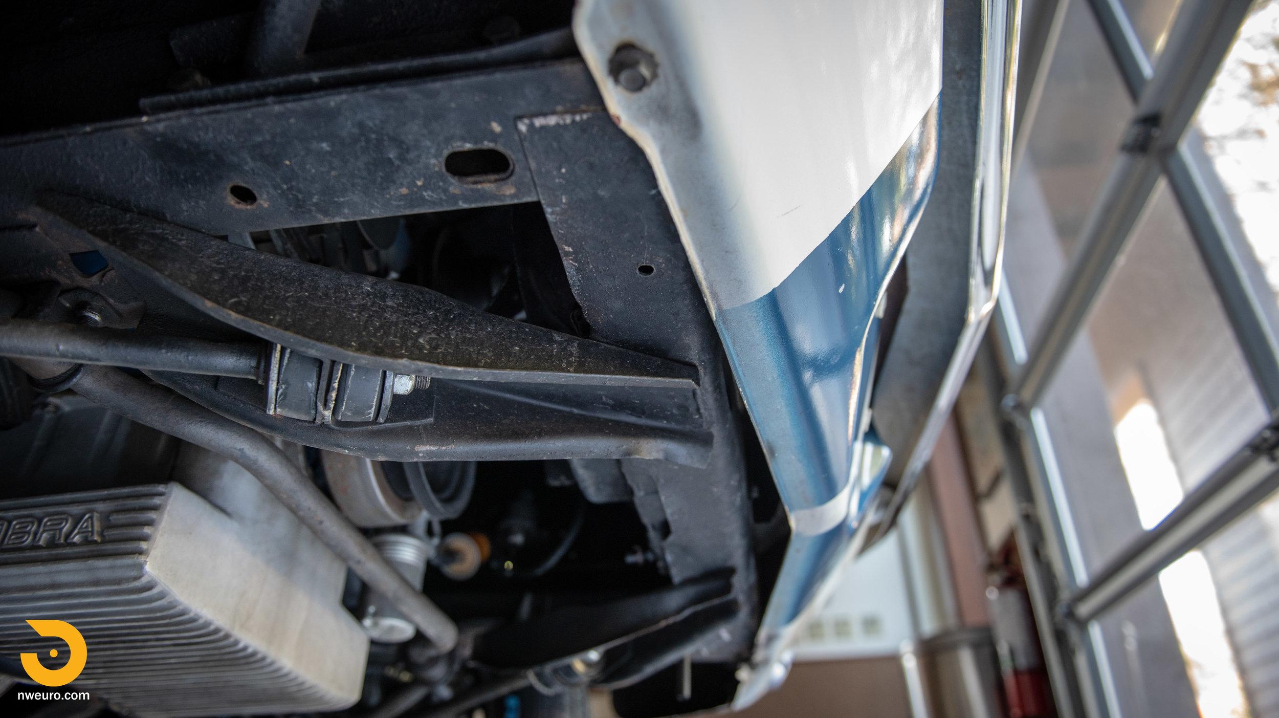 1966 Shelby GT350-97.jpg