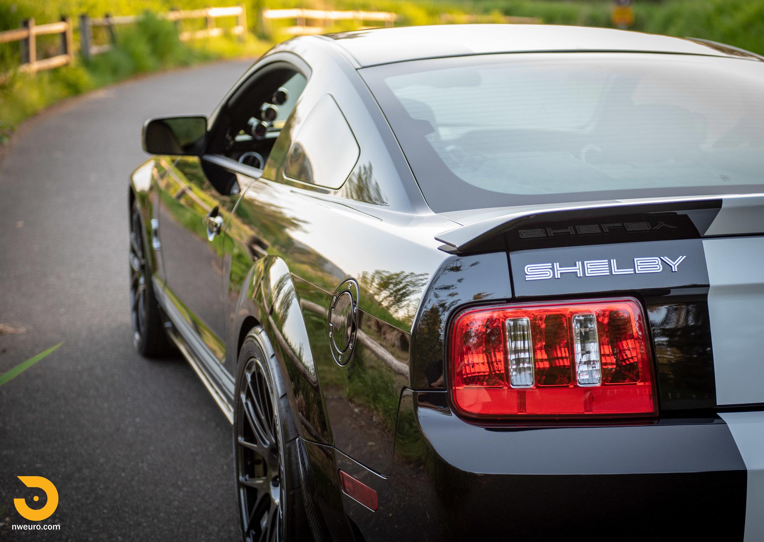 2009 Shelby GT500-28.jpg