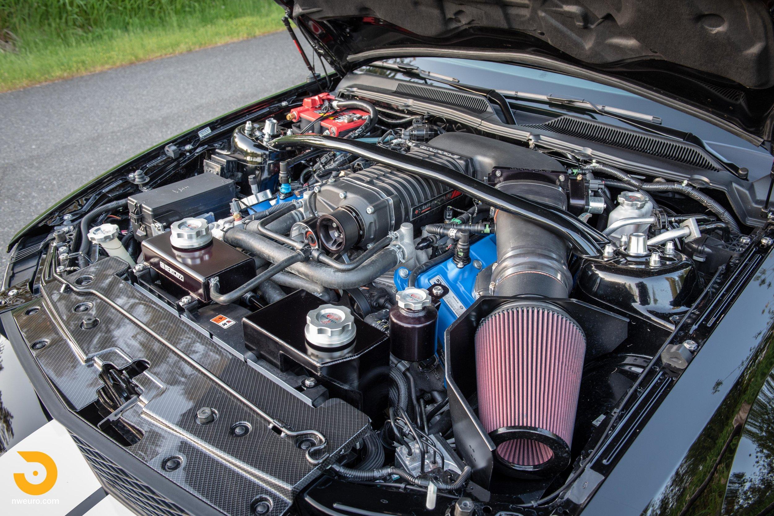 2009 Shelby GT500-30.jpg