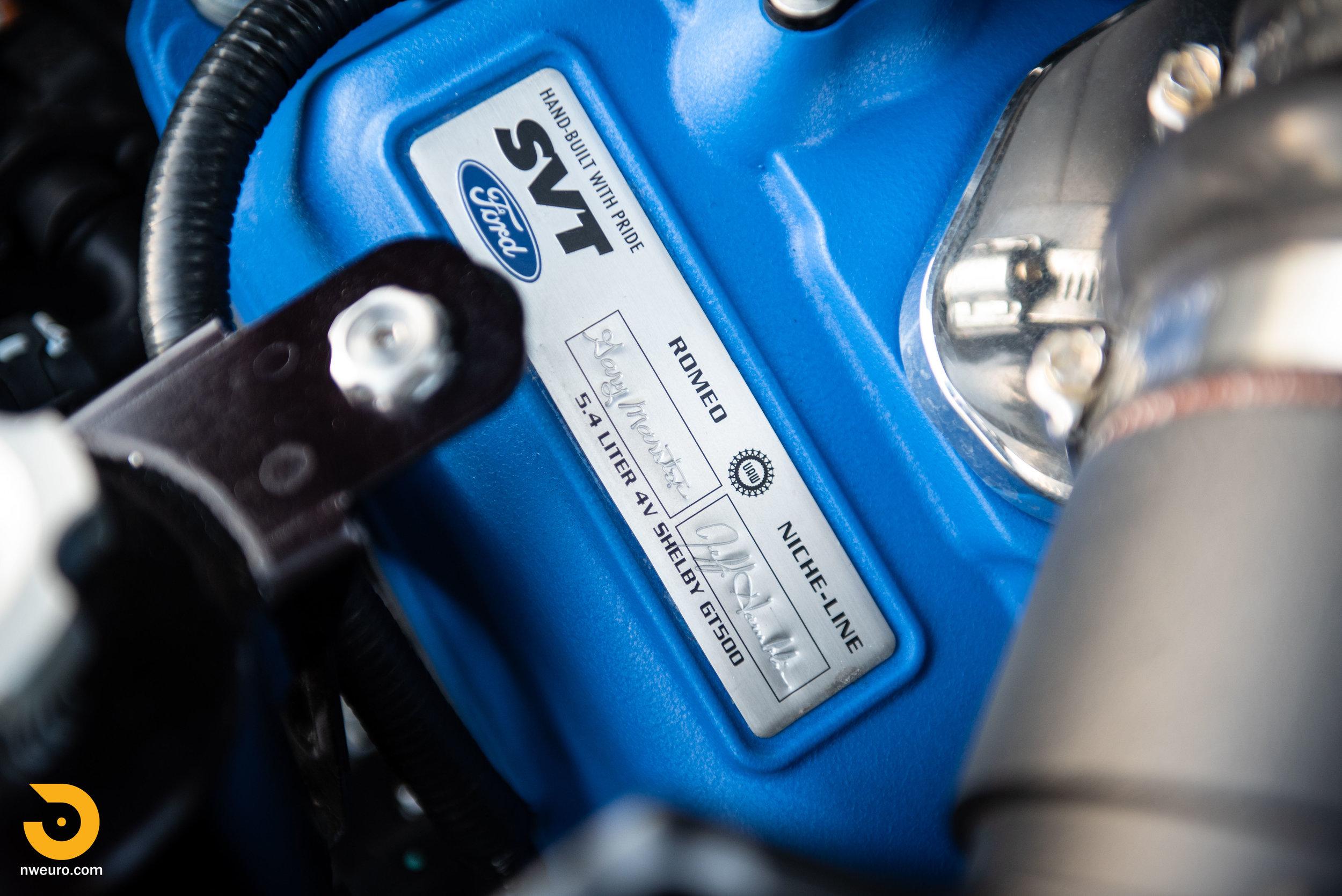 2009 Shelby GT500-32.jpg