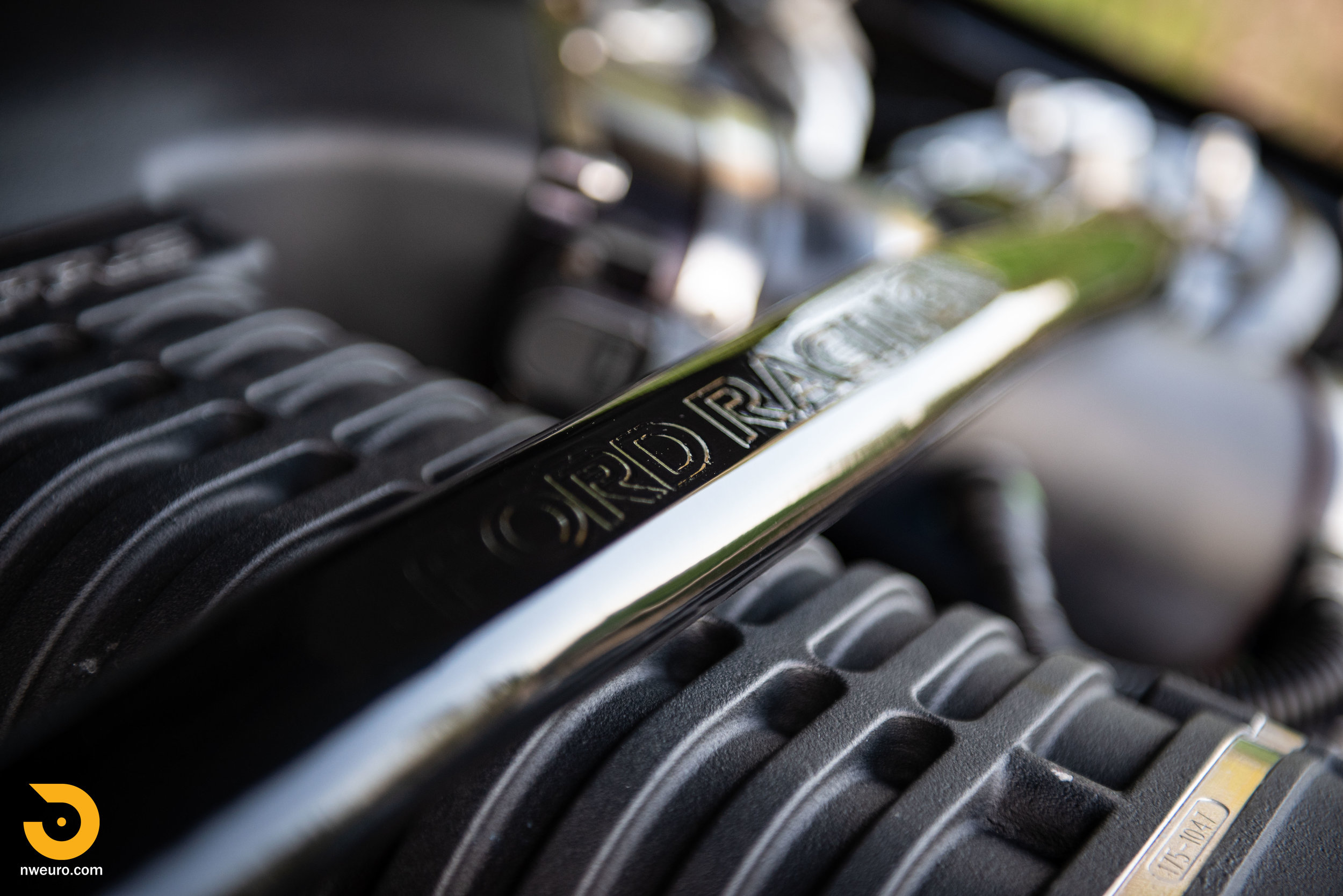 2009 Shelby GT500-37.jpg