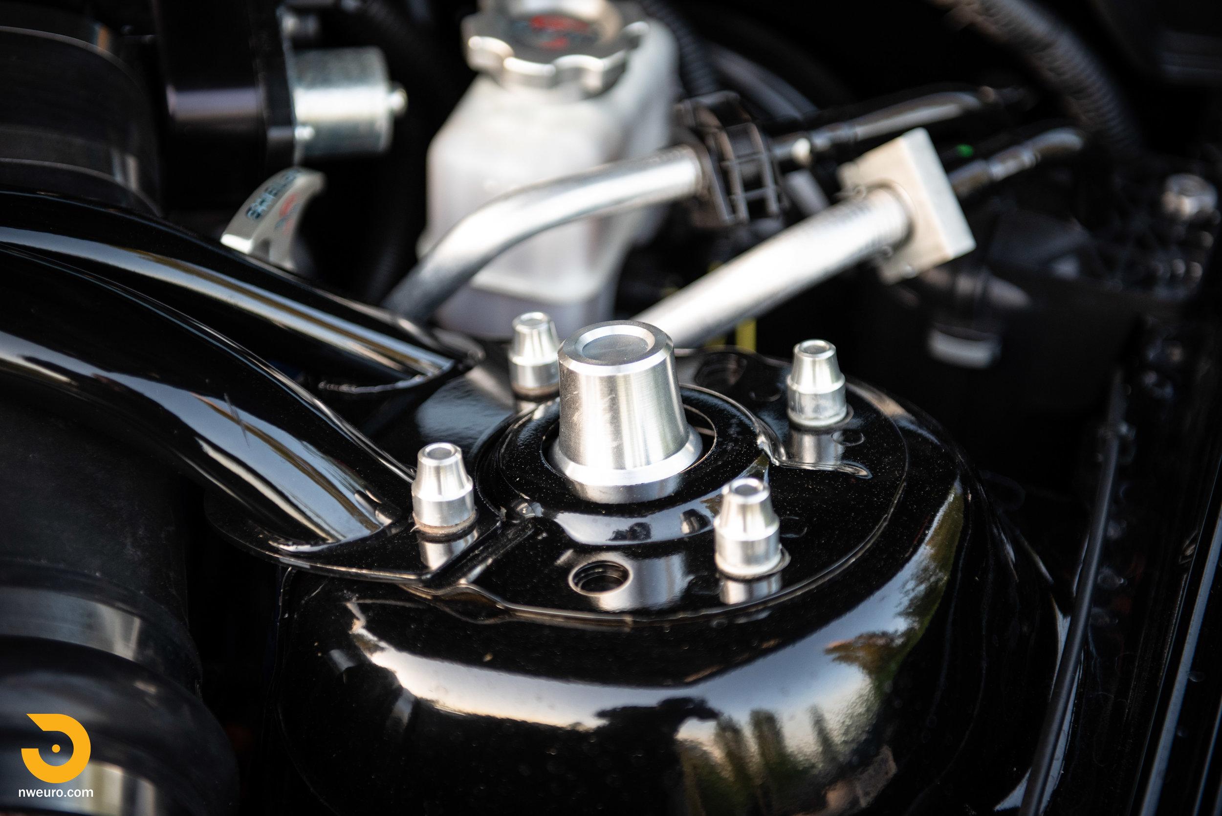 2009 Shelby GT500-38.jpg