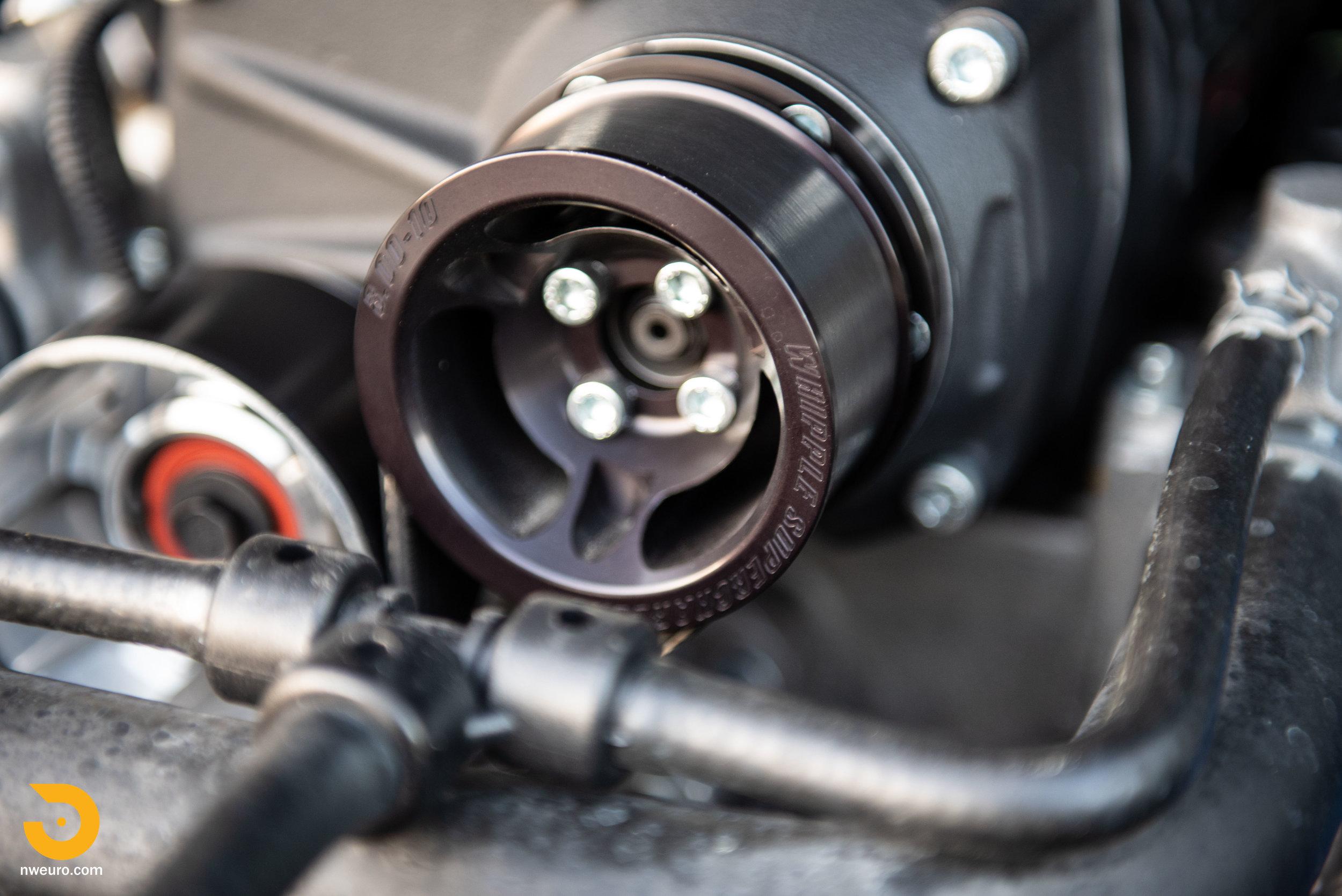 2009 Shelby GT500-39.jpg