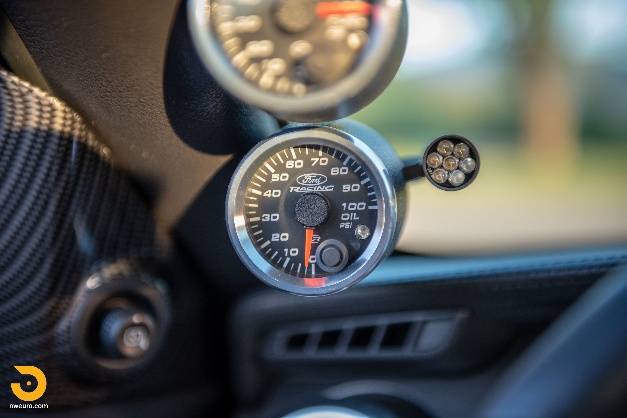 2009 Shelby GT500-44.jpg