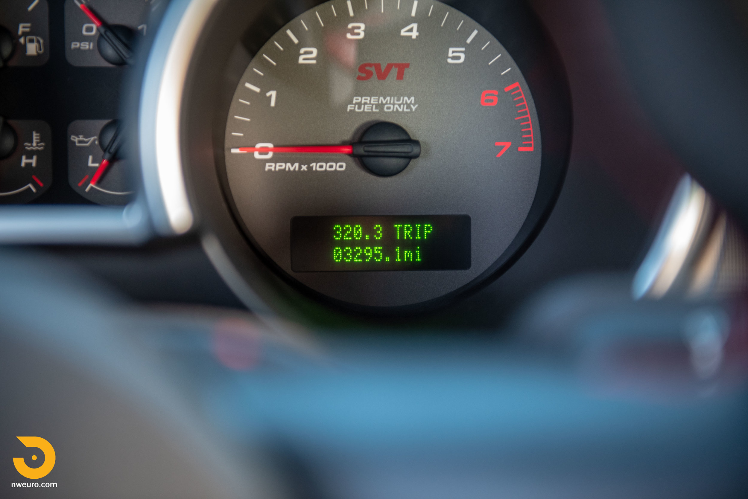 2009 Shelby GT500-45.jpg
