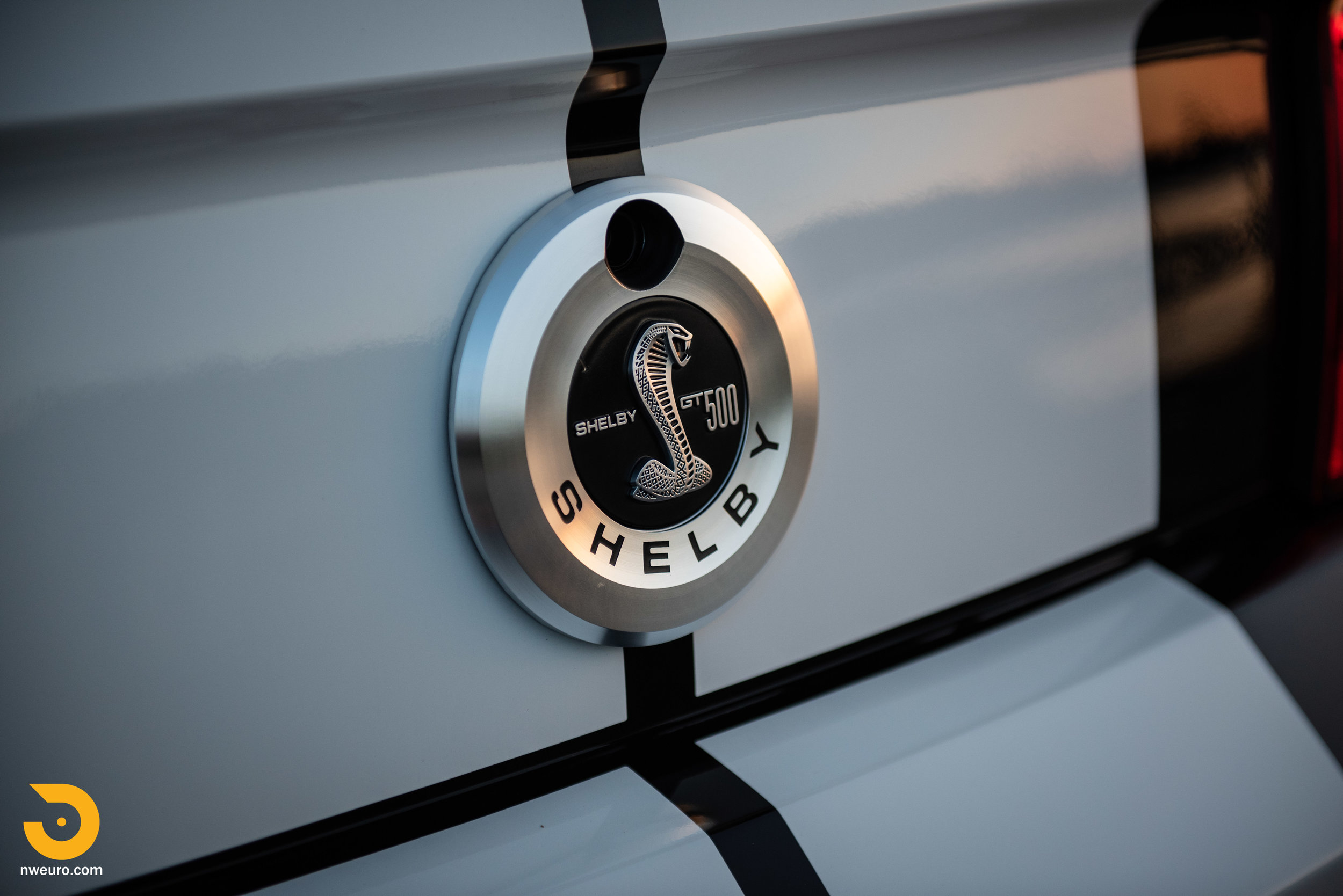 2009 Shelby GT500-51.jpg