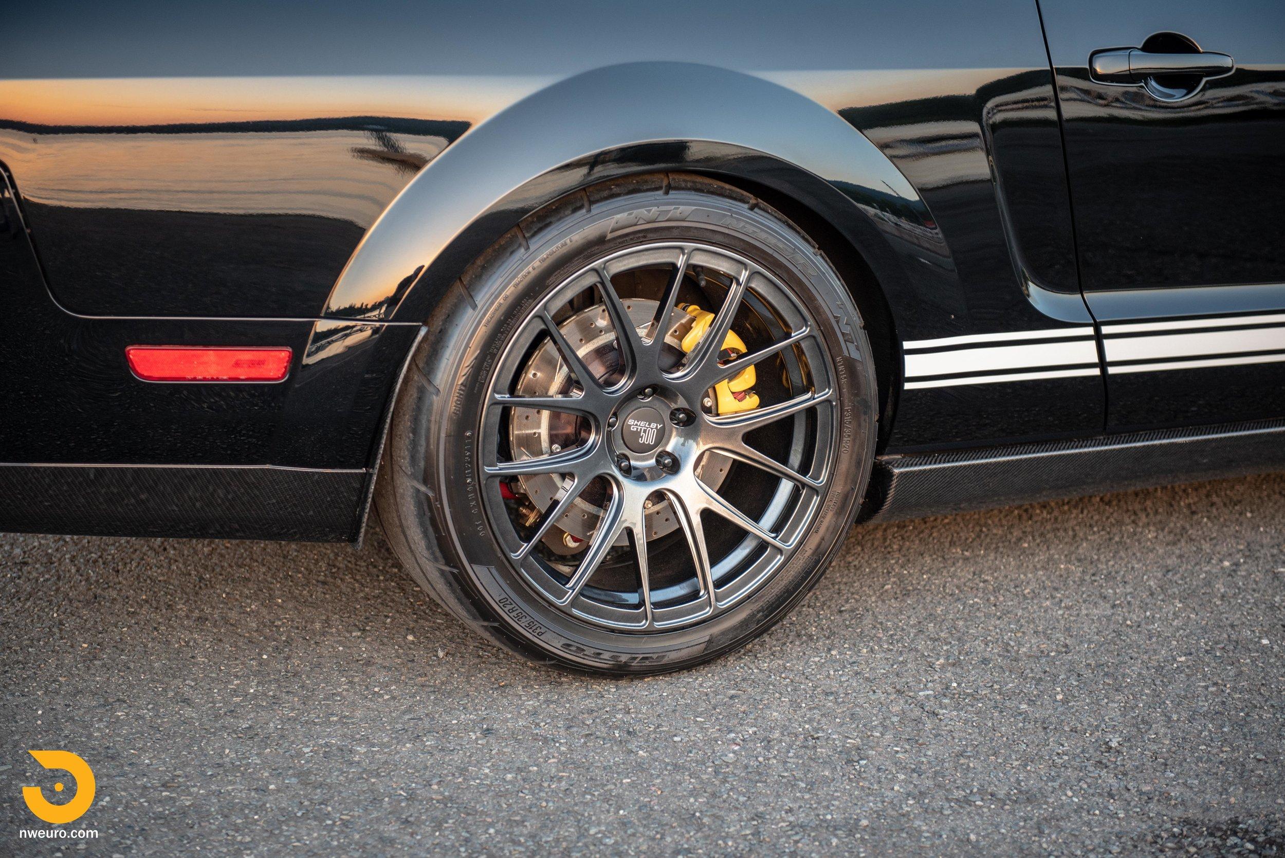 2009 Shelby GT500-52.jpg