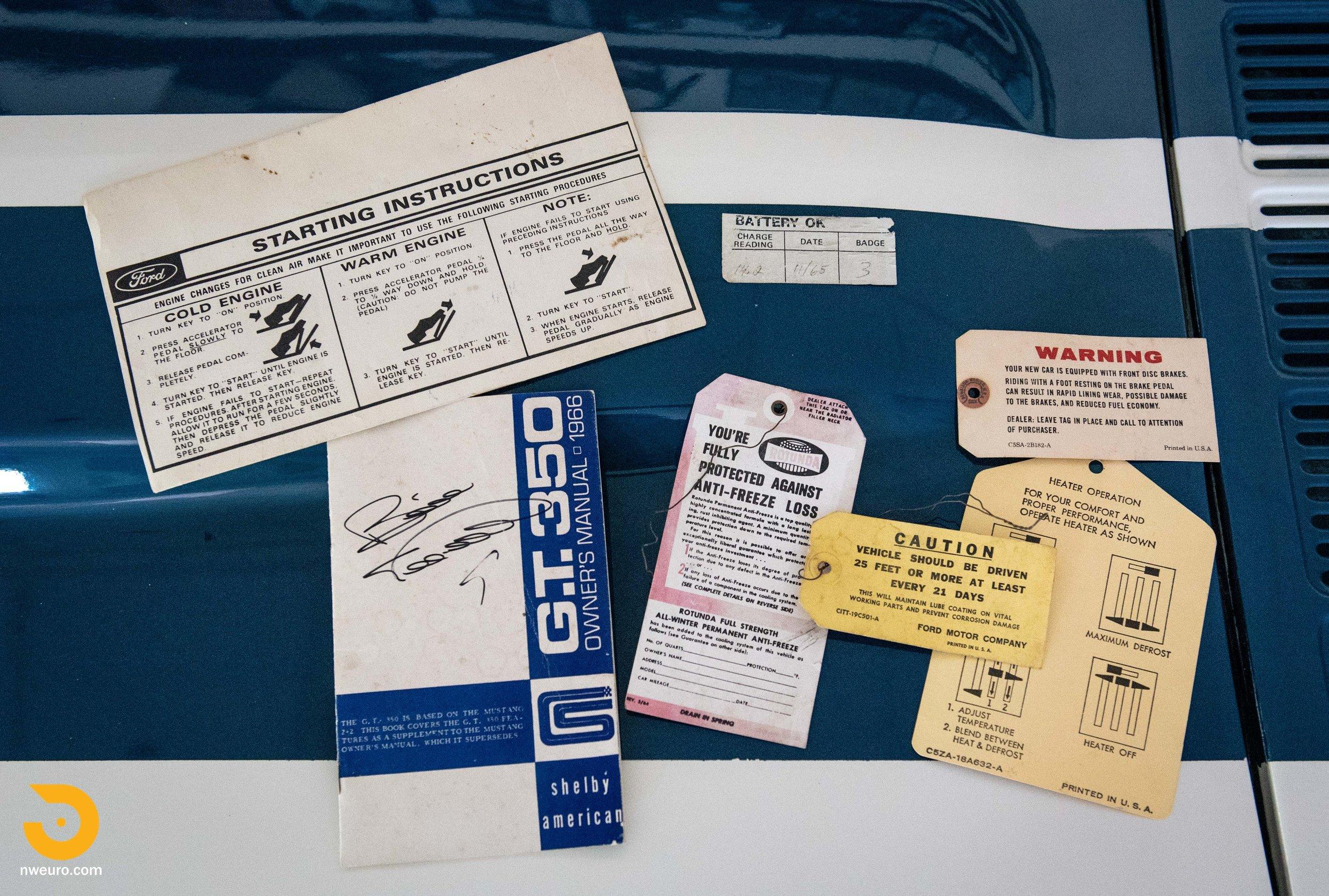 1966 Shelby GT350 Documentation-1.jpg