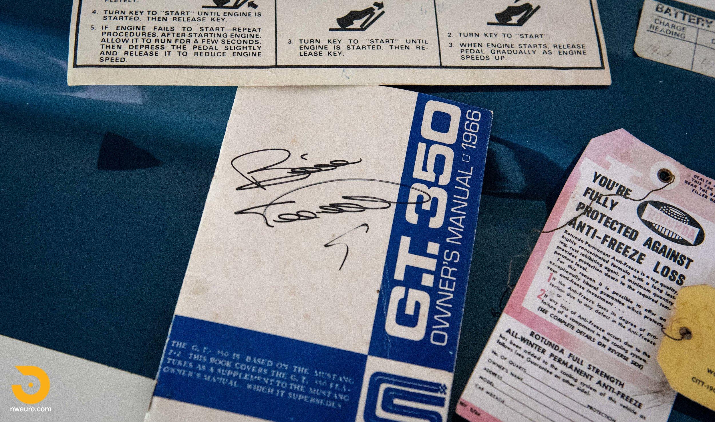 1966 Shelby GT350 Documentation-2.jpg