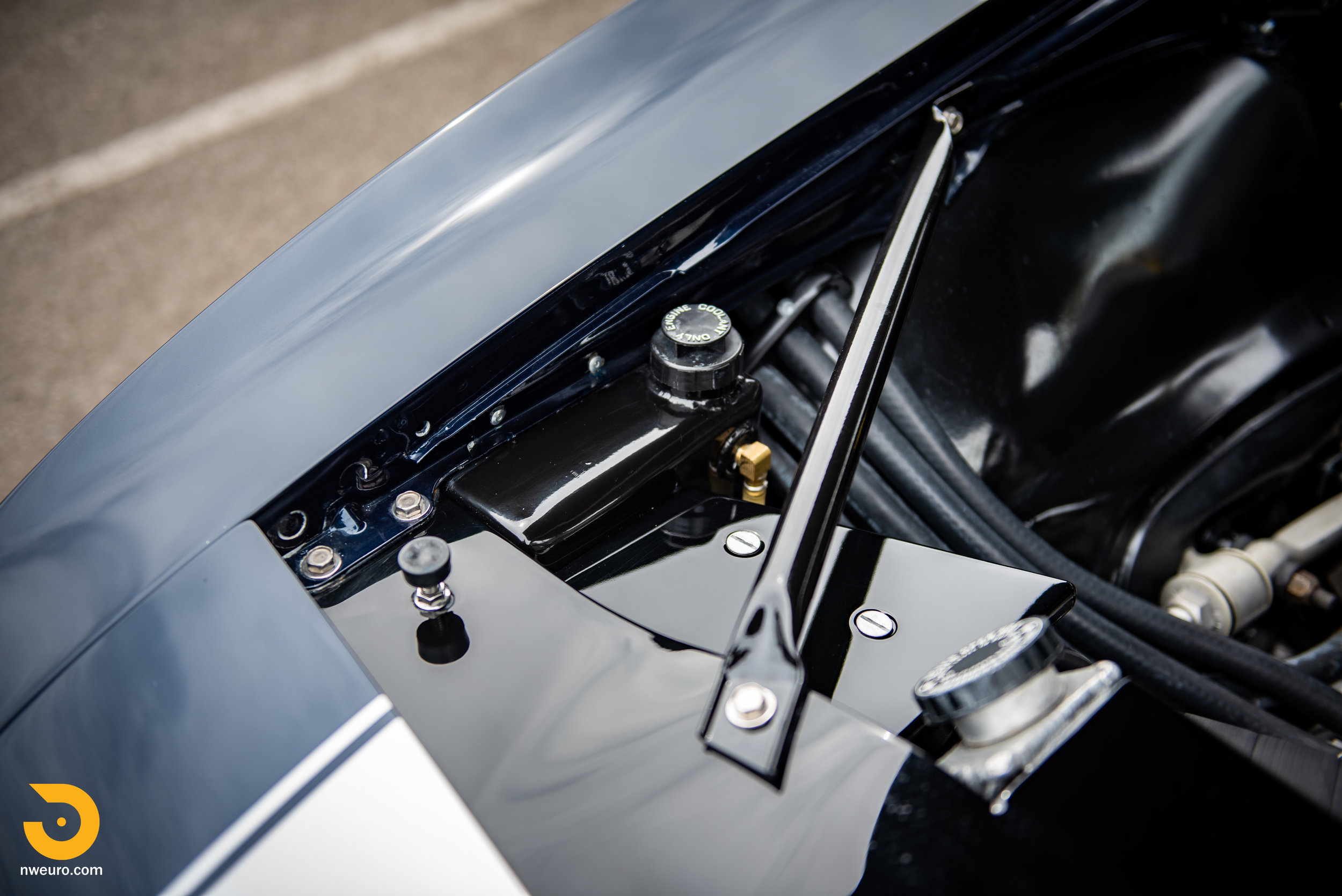 1967 Camaro LS1-7.jpg