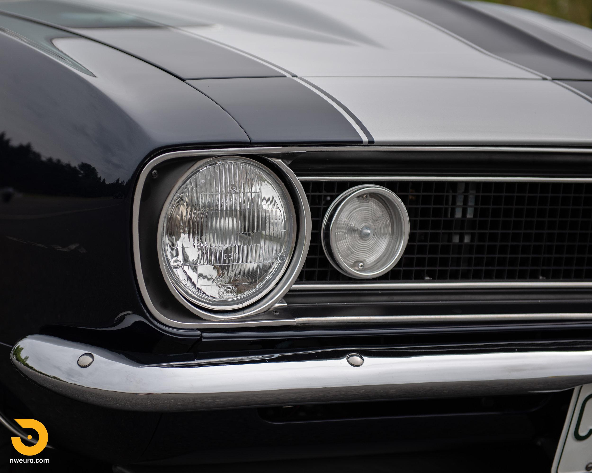 1967 Camaro LS1-24.jpg