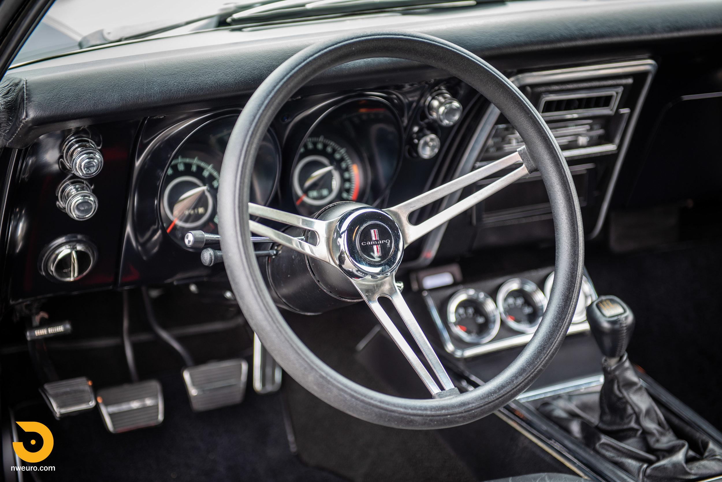 1967 Camaro LS1-28.jpg
