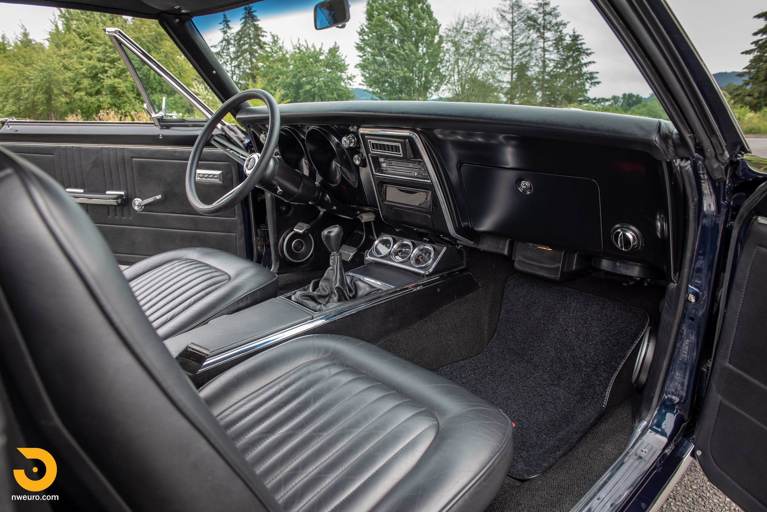 1967 Camaro LS1-34.jpg