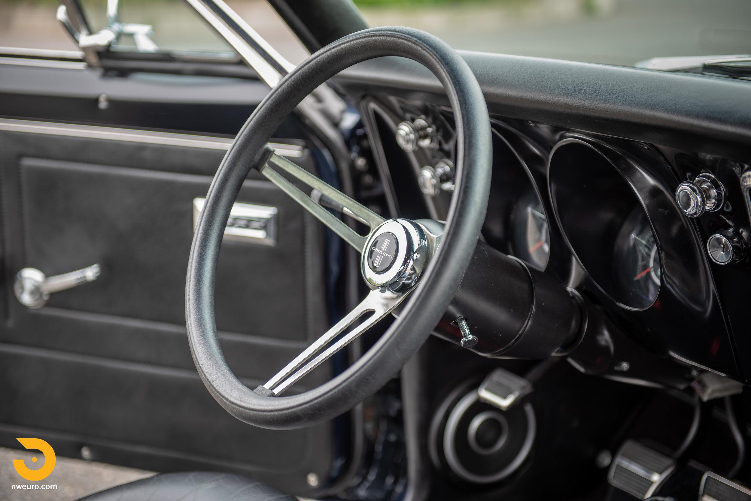 1967 Camaro LS1-38.jpg