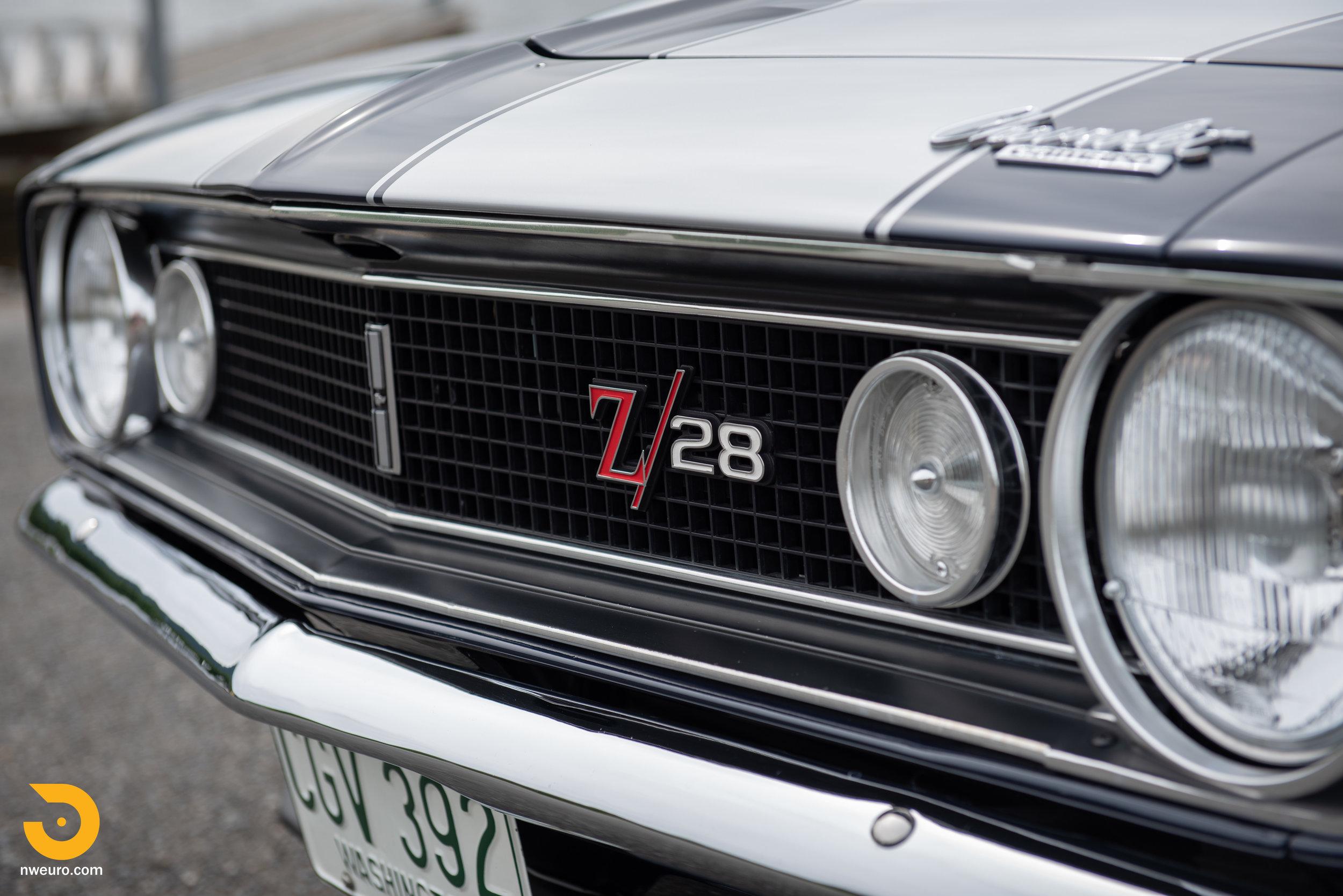 1967 Camaro LS1-44.jpg