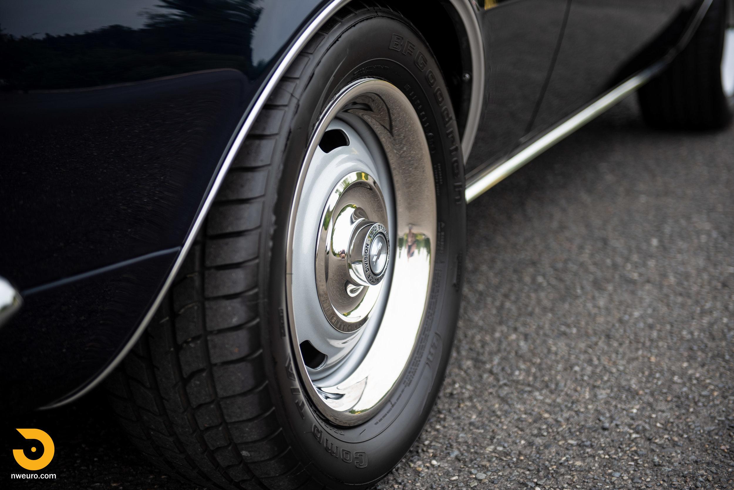 1967 Camaro LS1-45.jpg