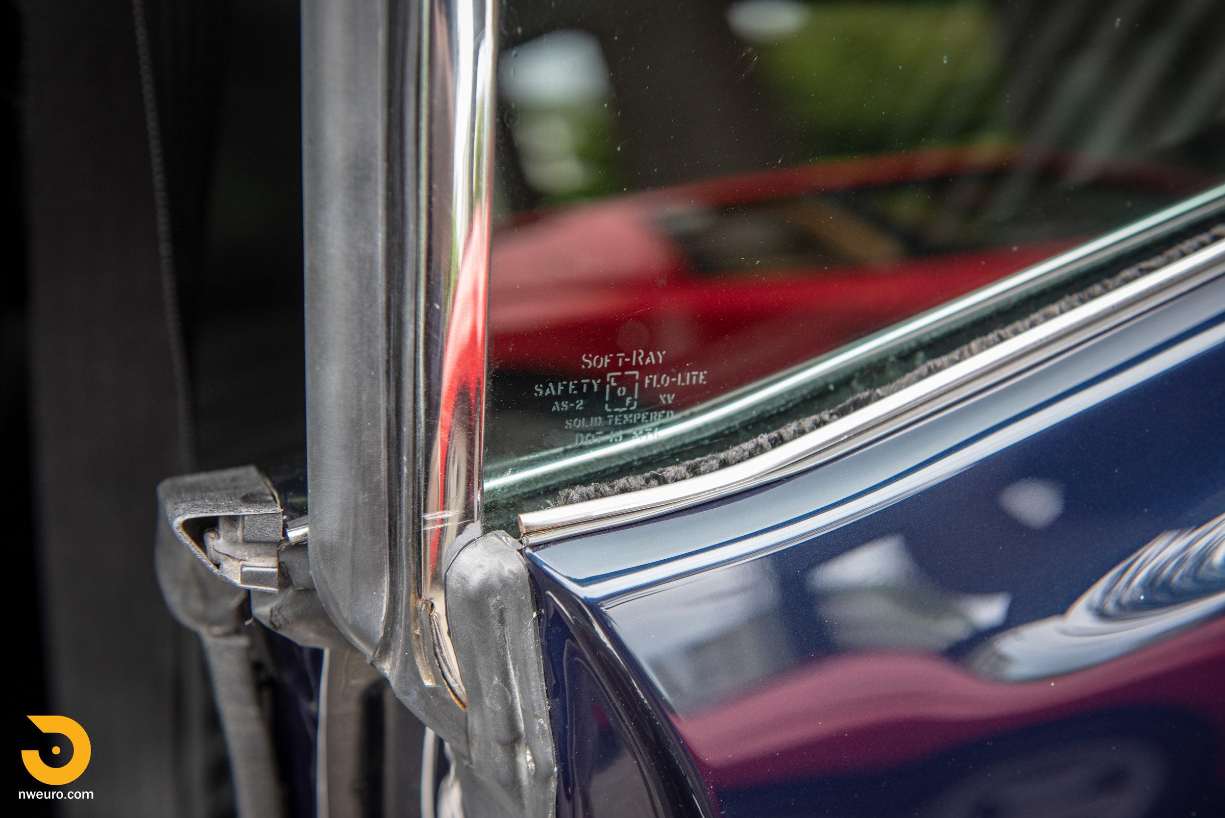 1967 Camaro LS1-81.jpg