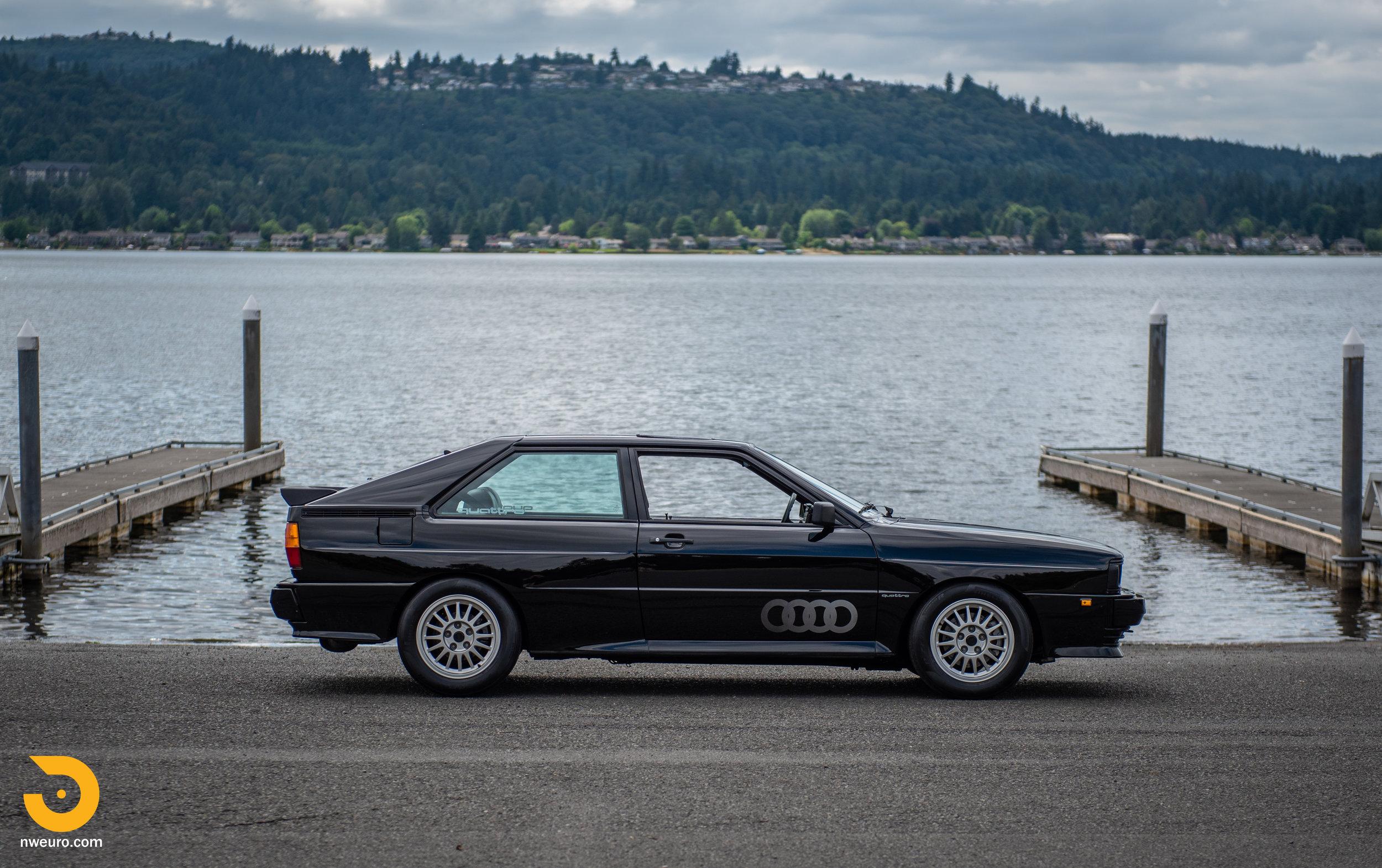 1983 Audi Ur-Quattro-4.jpg
