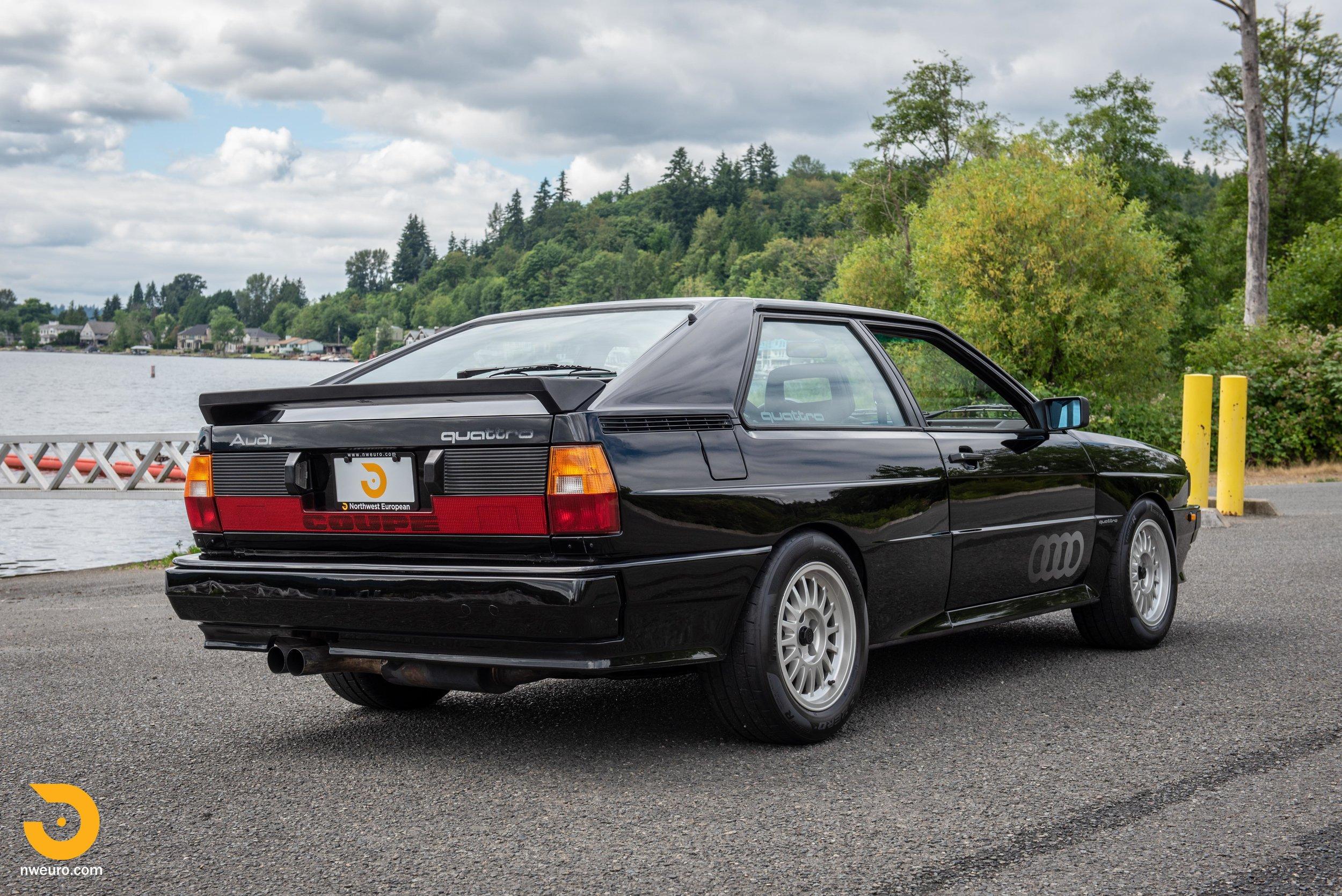 1983 Audi Ur-Quattro-5.jpg