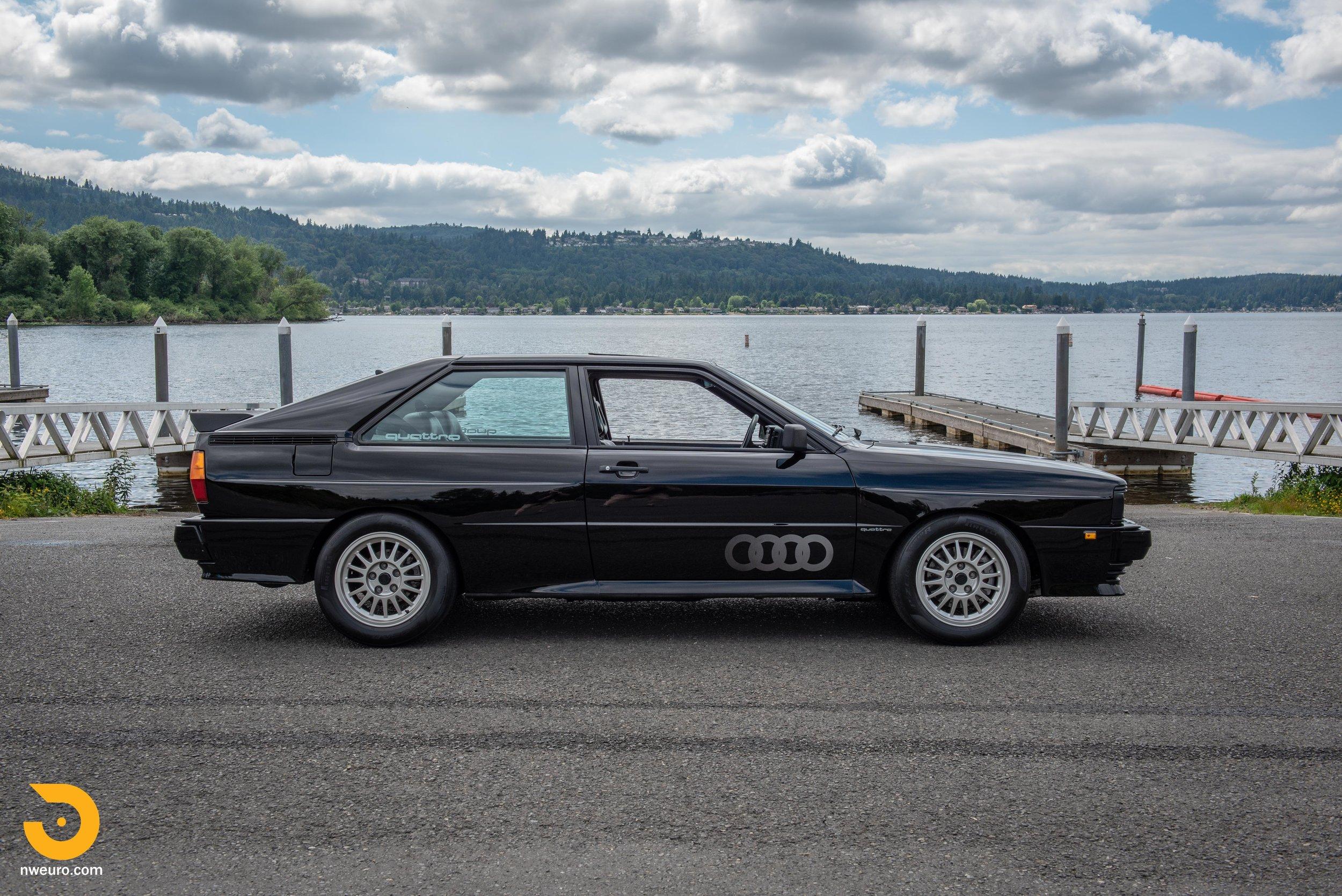 1983 Audi Ur-Quattro-7.jpg