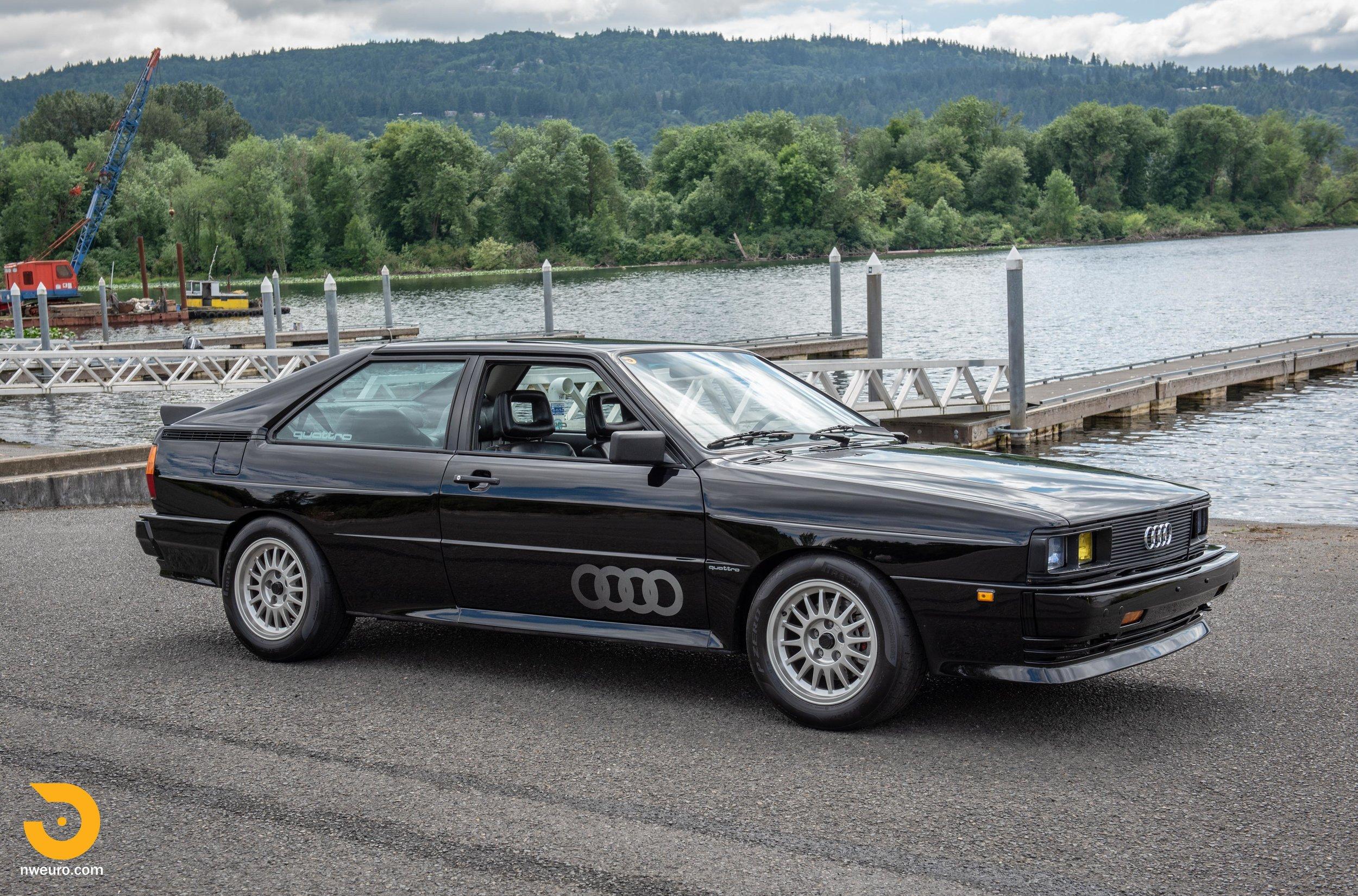 1983 Audi Ur-Quattro-8.jpg