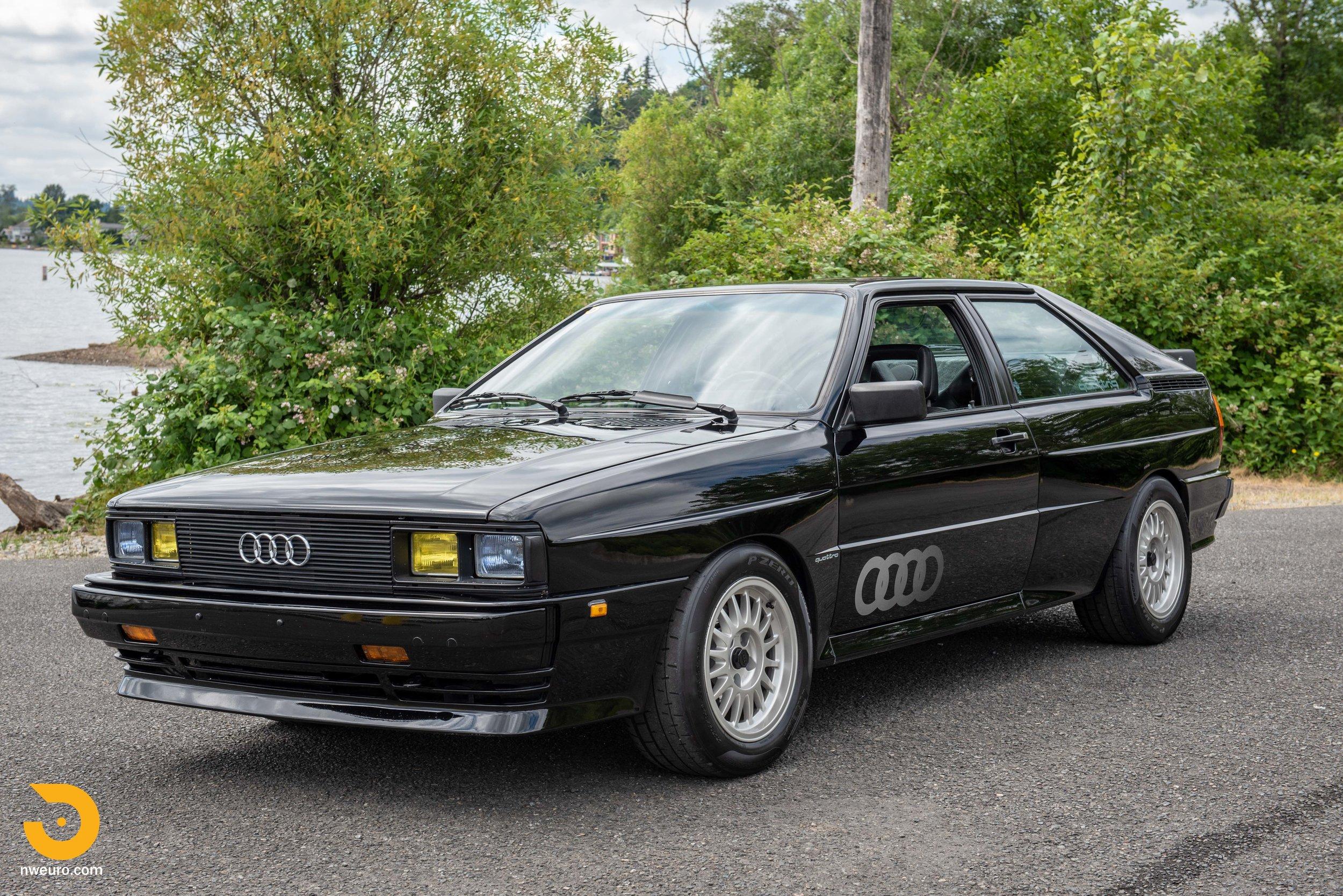 1983 Audi Ur-Quattro-13.jpg