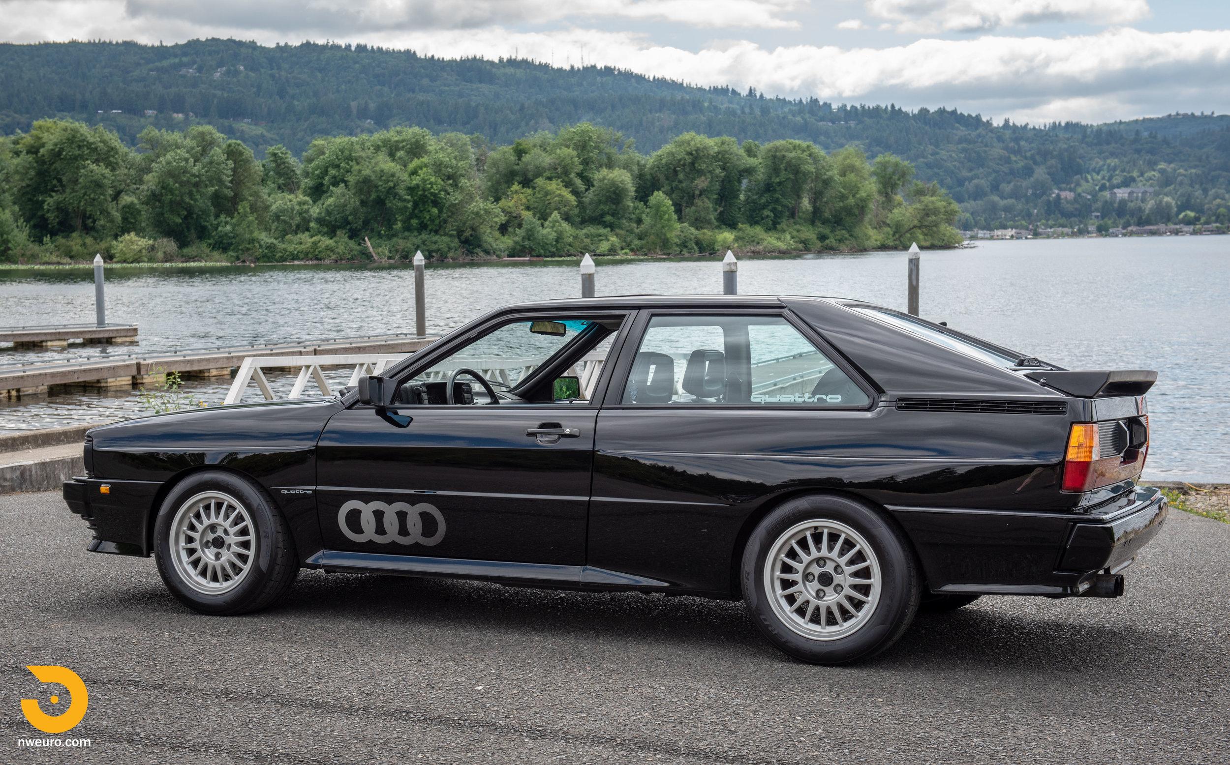 1983 Audi Ur-Quattro-15.jpg