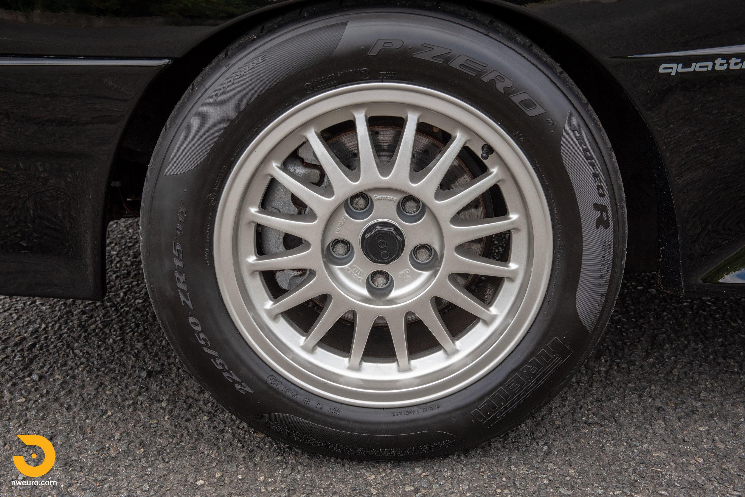 1983 Audi Ur-Quattro-20.jpg