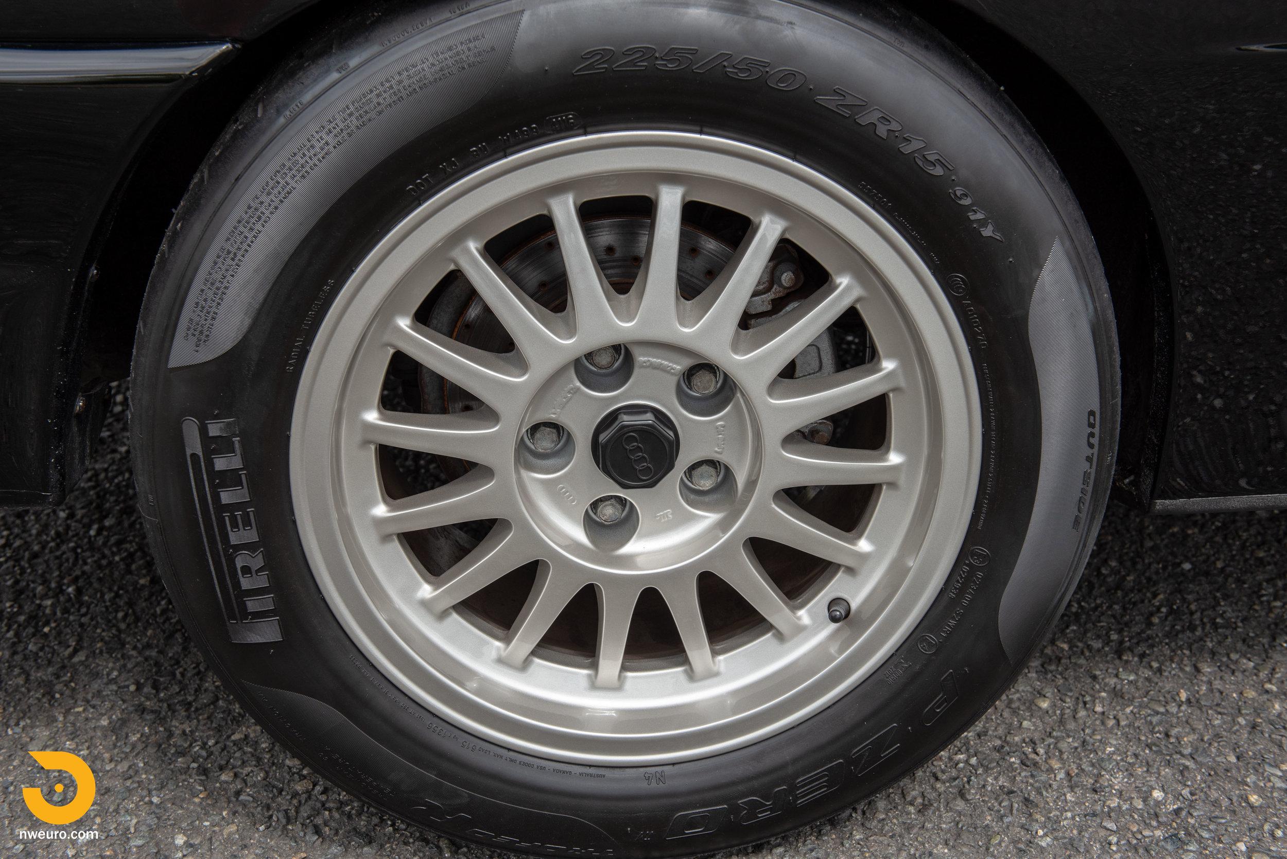 1983 Audi Ur-Quattro-22.jpg
