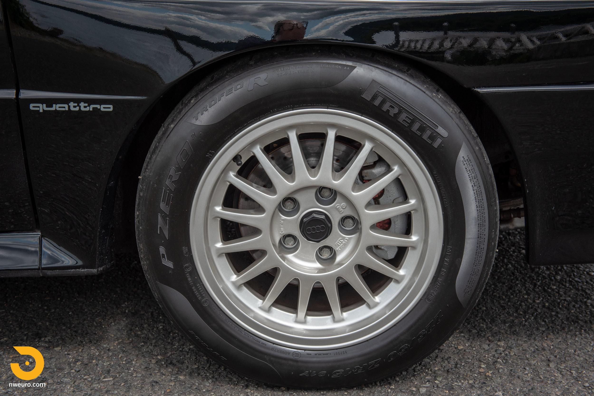 1983 Audi Ur-Quattro-23.jpg