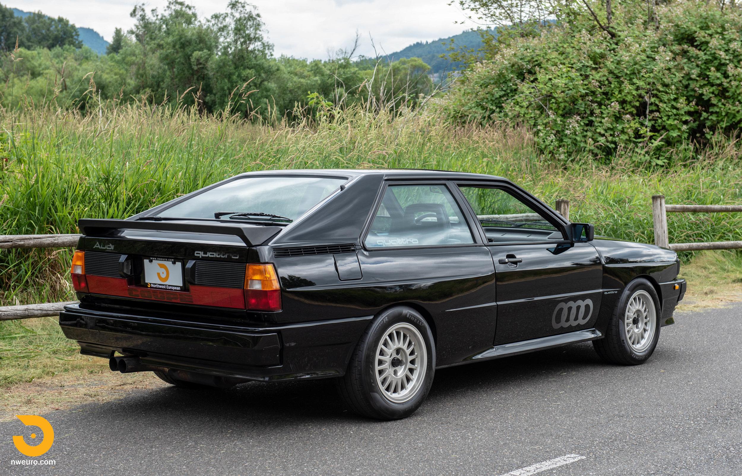 1983 Audi Ur-Quattro-27.jpg