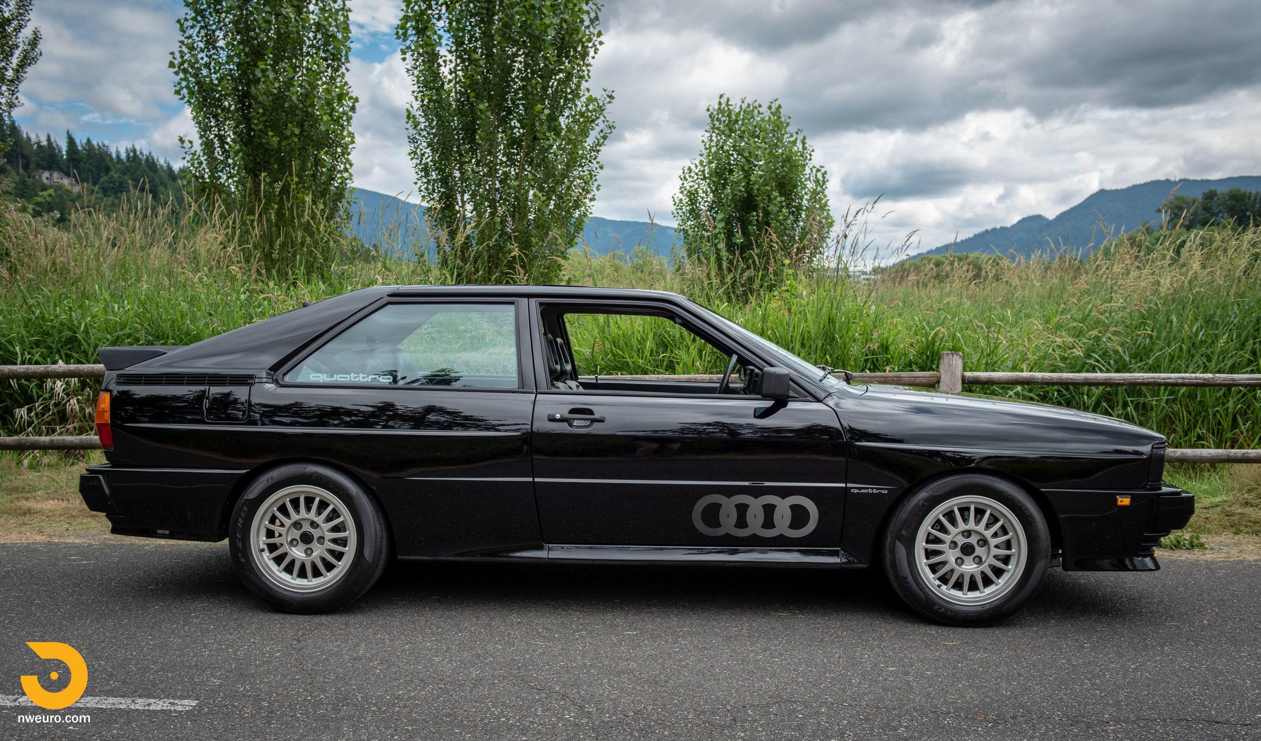 1983 Audi Ur-Quattro-29.jpg