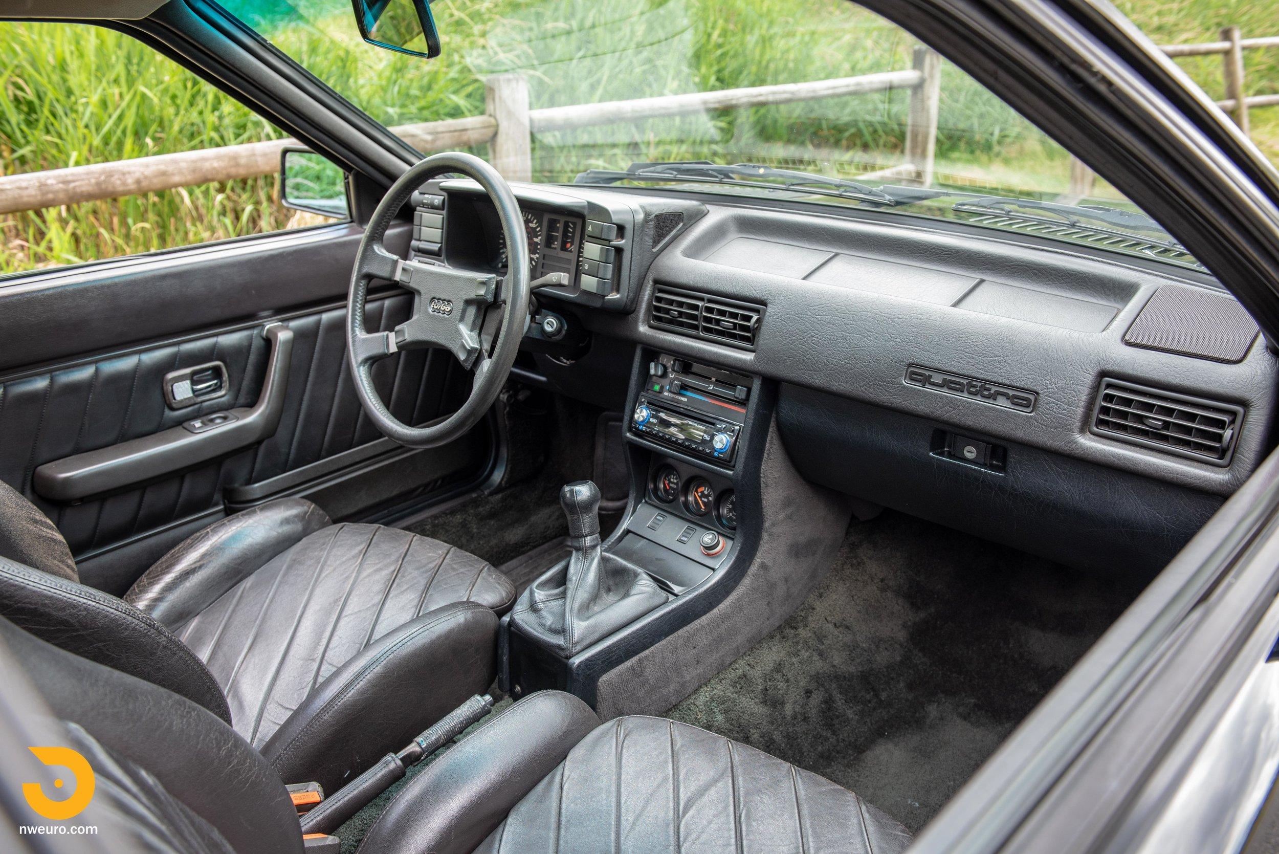 1983 Audi Ur-Quattro-33.jpg