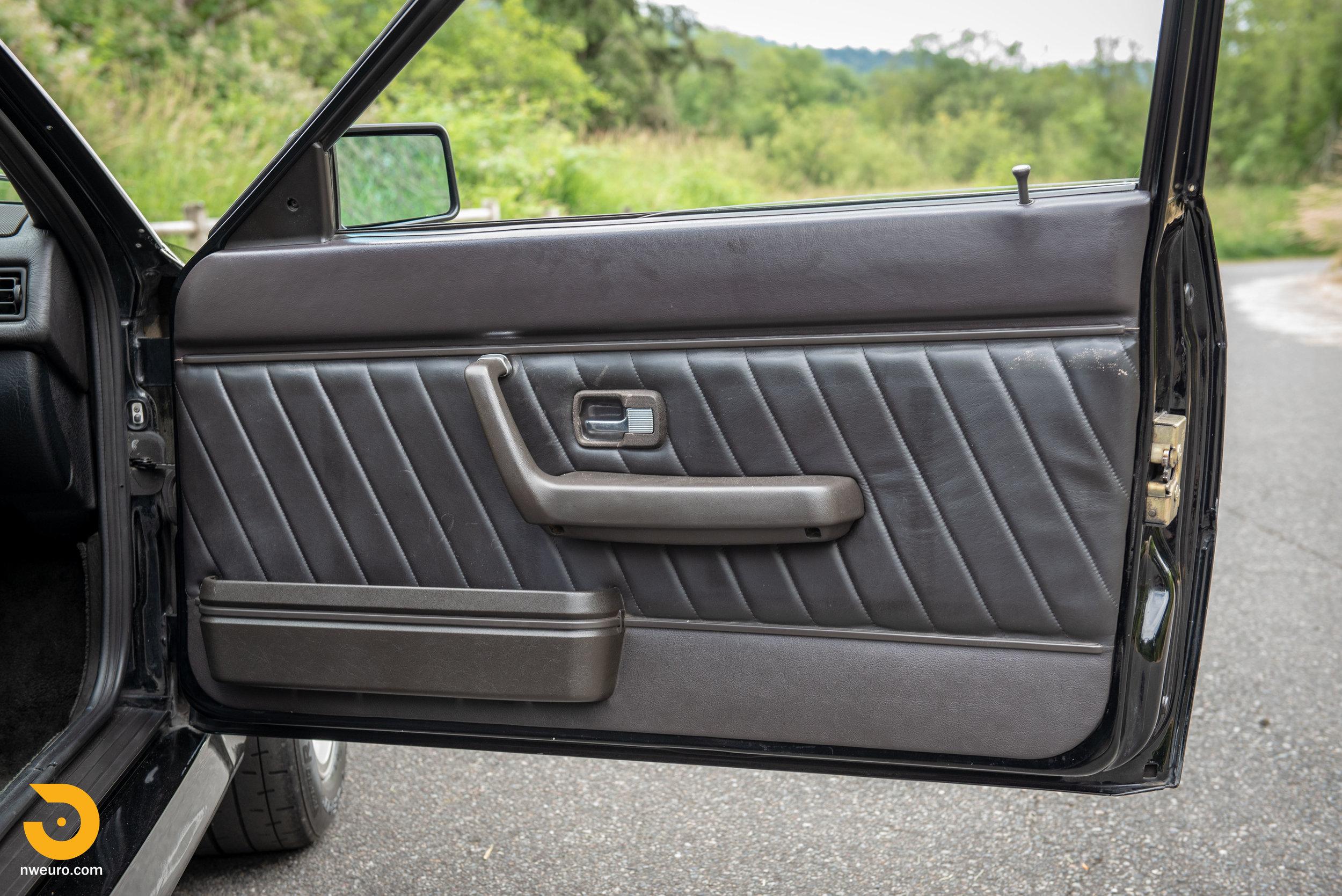 1983 Audi Ur-Quattro-35.jpg