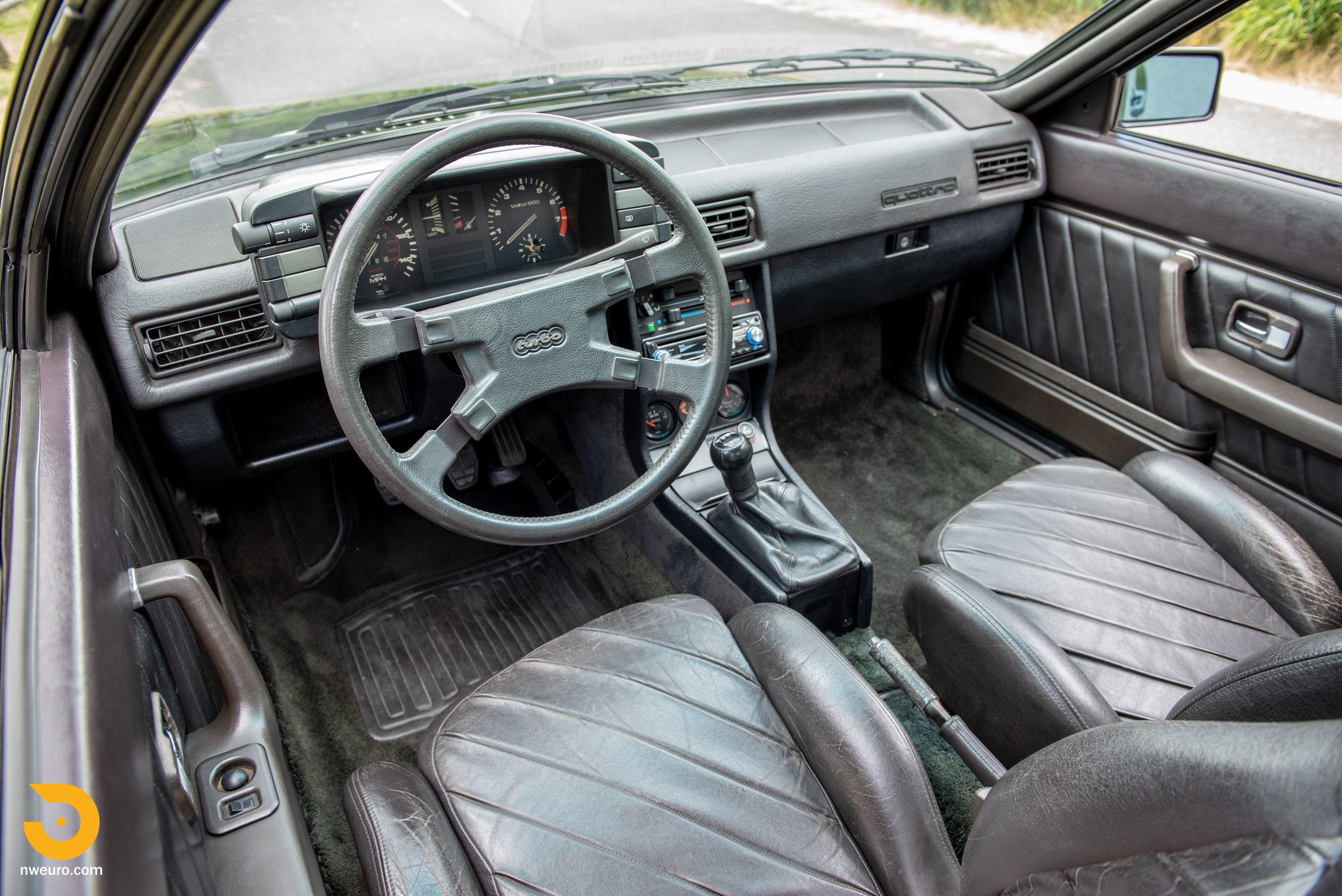 1983 Audi Ur-Quattro-40.jpg