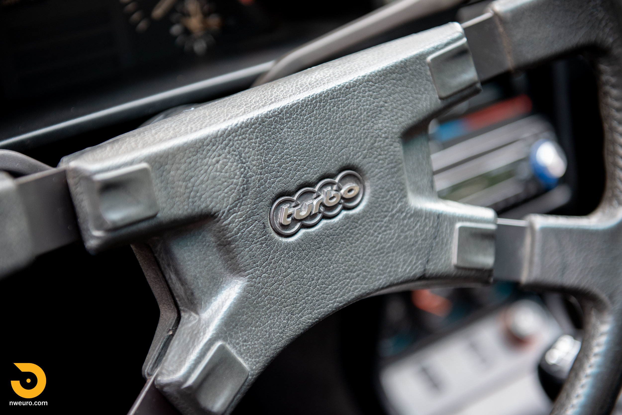 1983 Audi Ur-Quattro-41.jpg