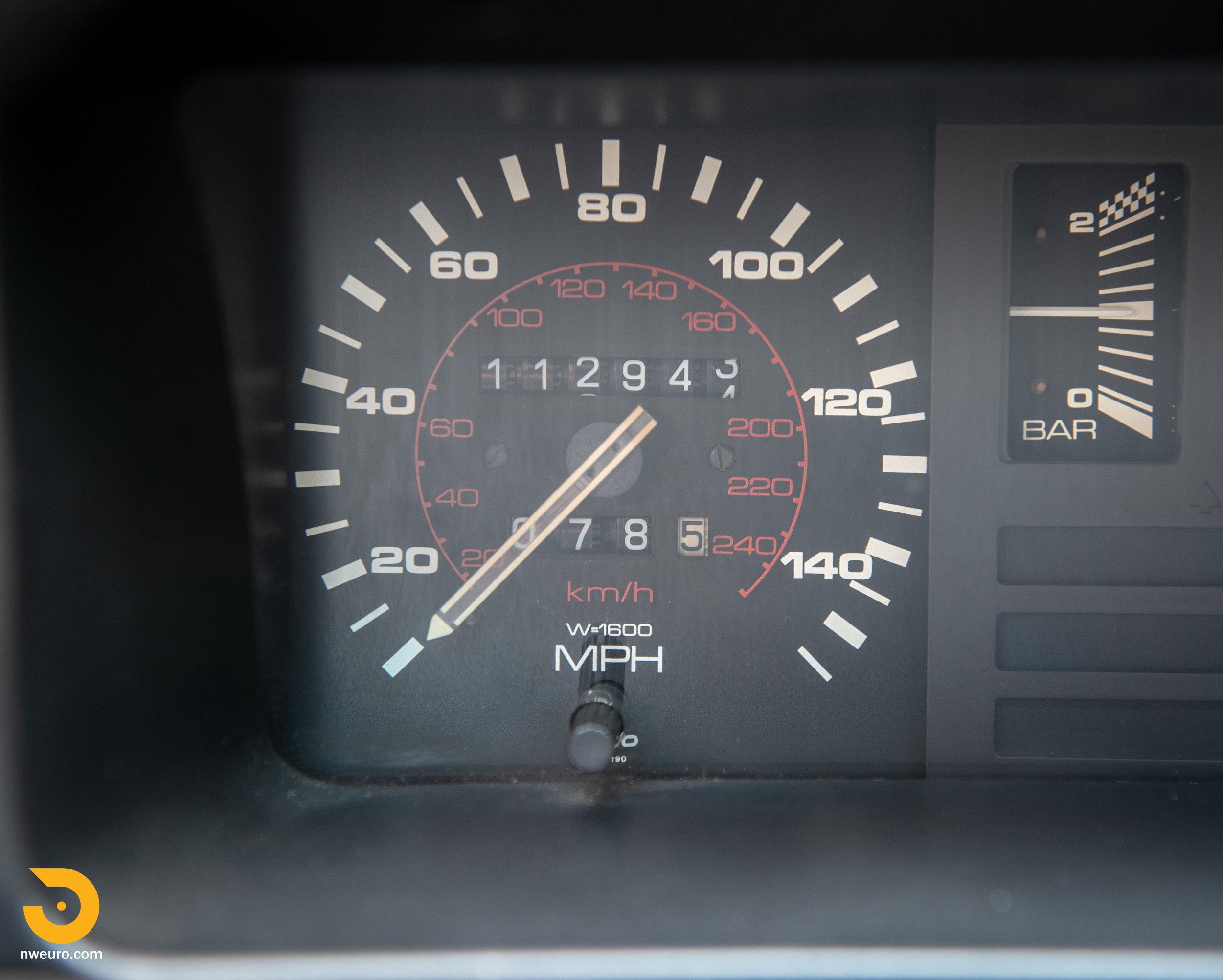 1983 Audi Ur-Quattro-42.jpg