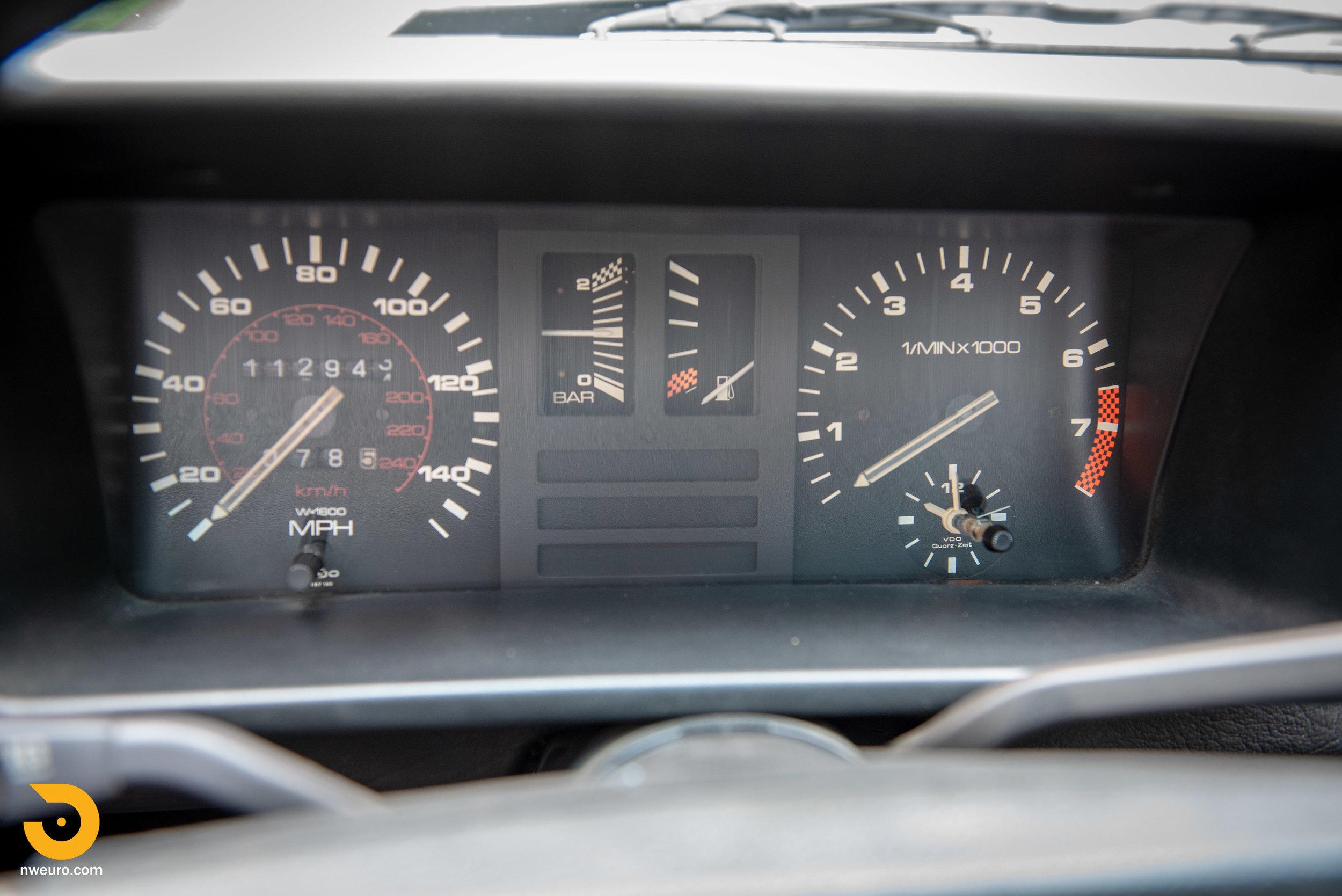 1983 Audi Ur-Quattro-43.jpg