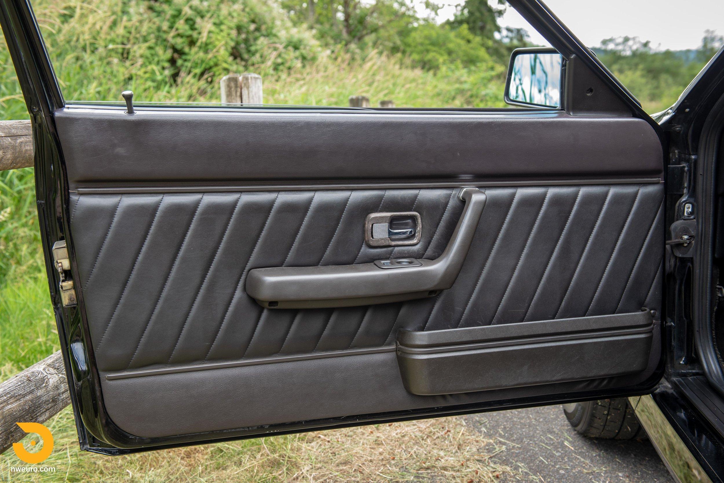 1983 Audi Ur-Quattro-45.jpg