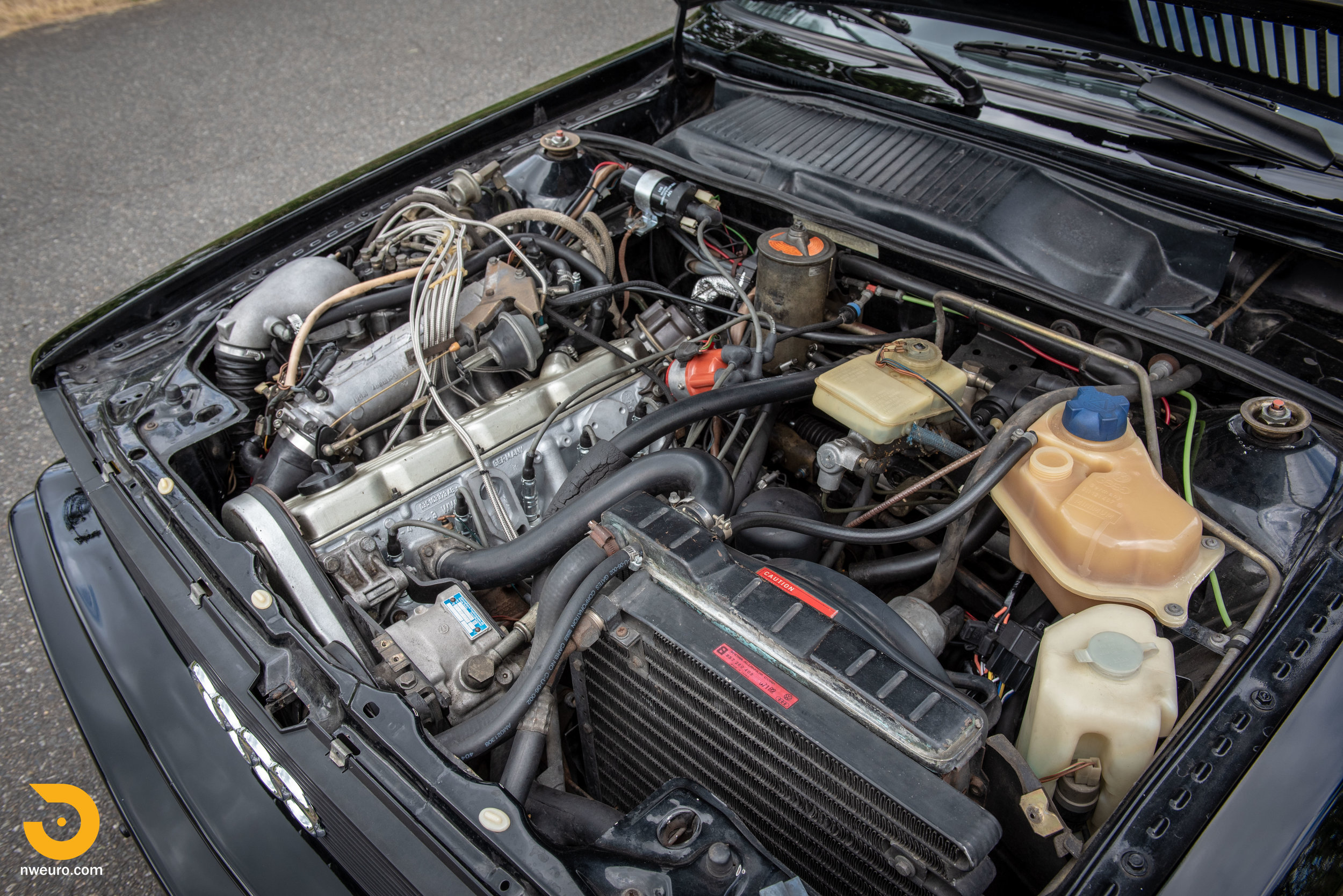 1983 Audi Ur-Quattro-50.jpg