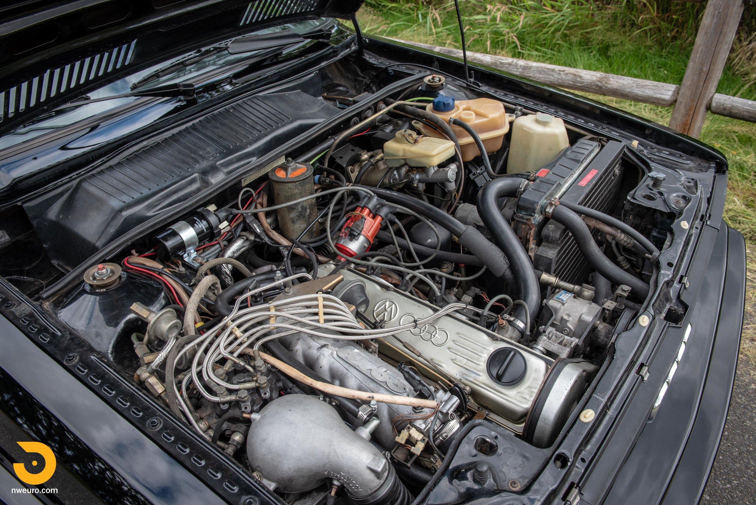 1983 Audi Ur-Quattro-51.jpg